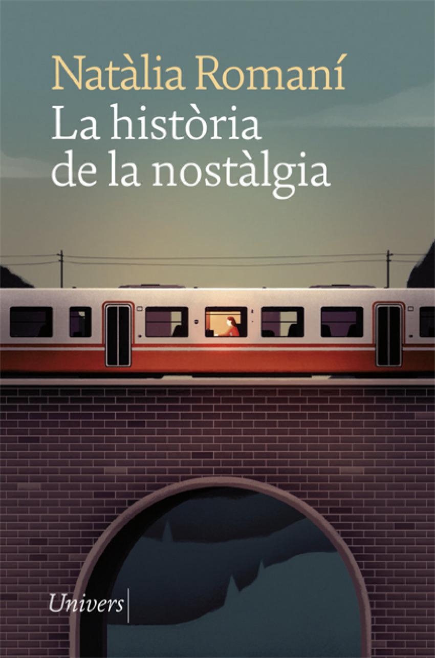 La història de la nostàlgia