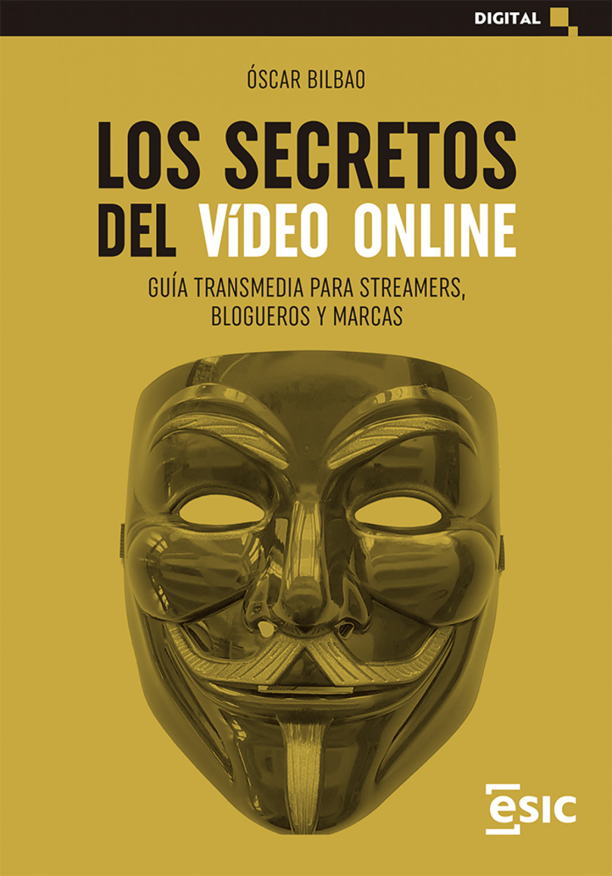 LOS SECRETOS DEL VíDEO ONLINE