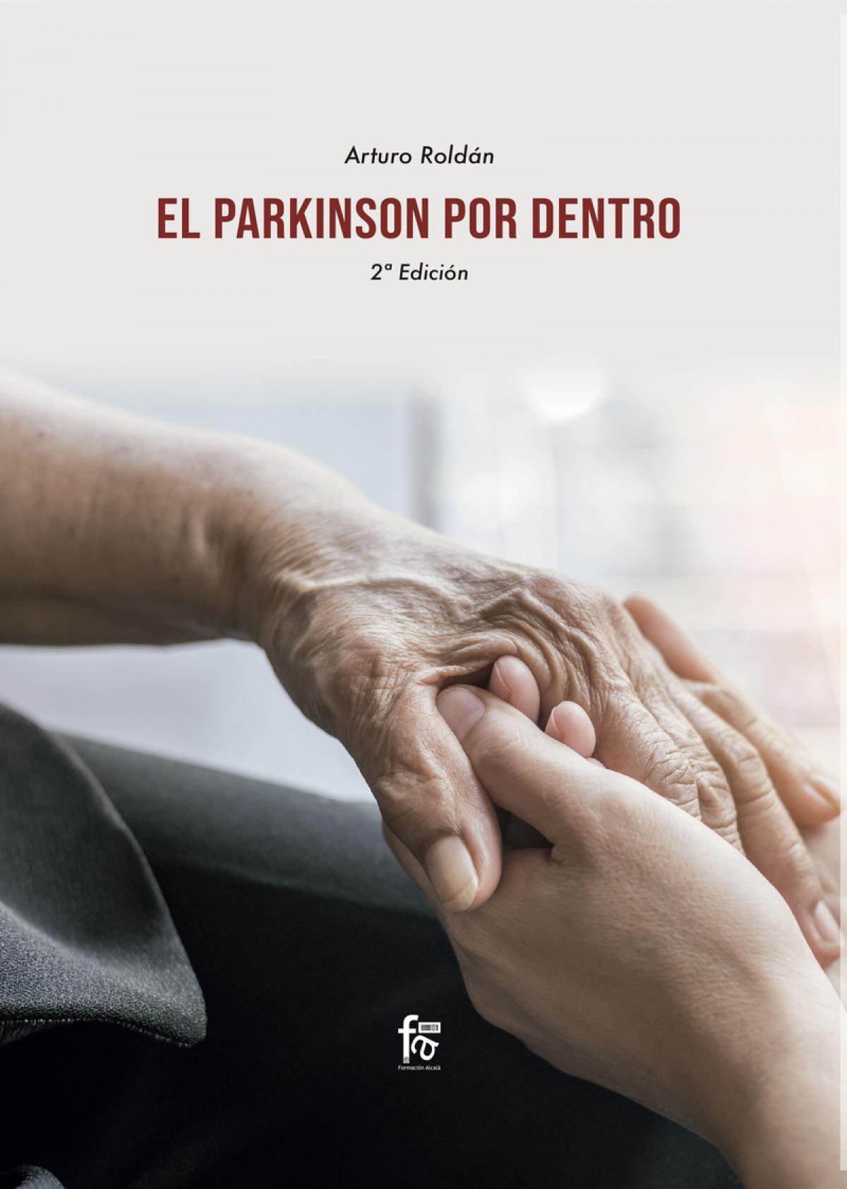EL PARKINSON POR DENTRO-2 Edición