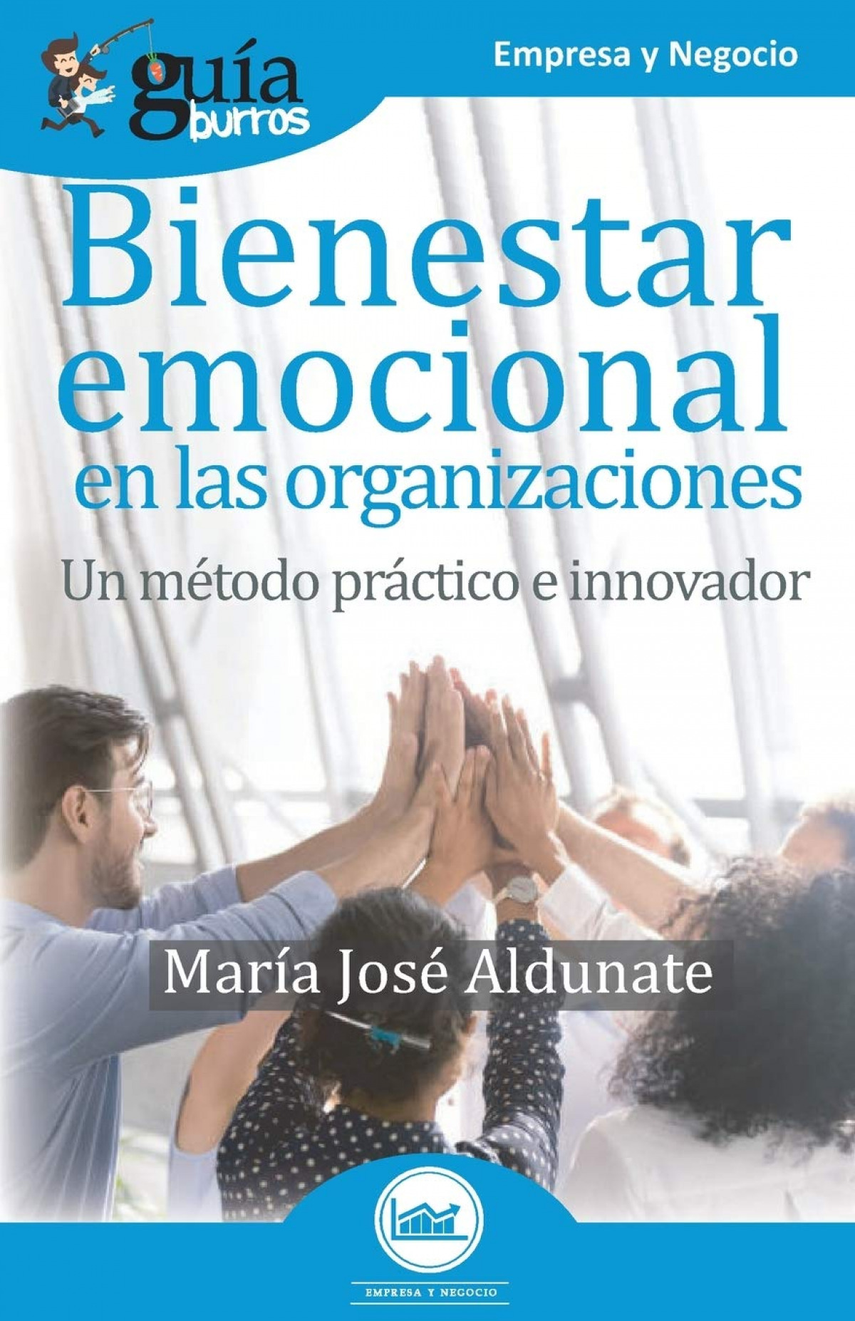 Bienestar emocional en las organizaciones
