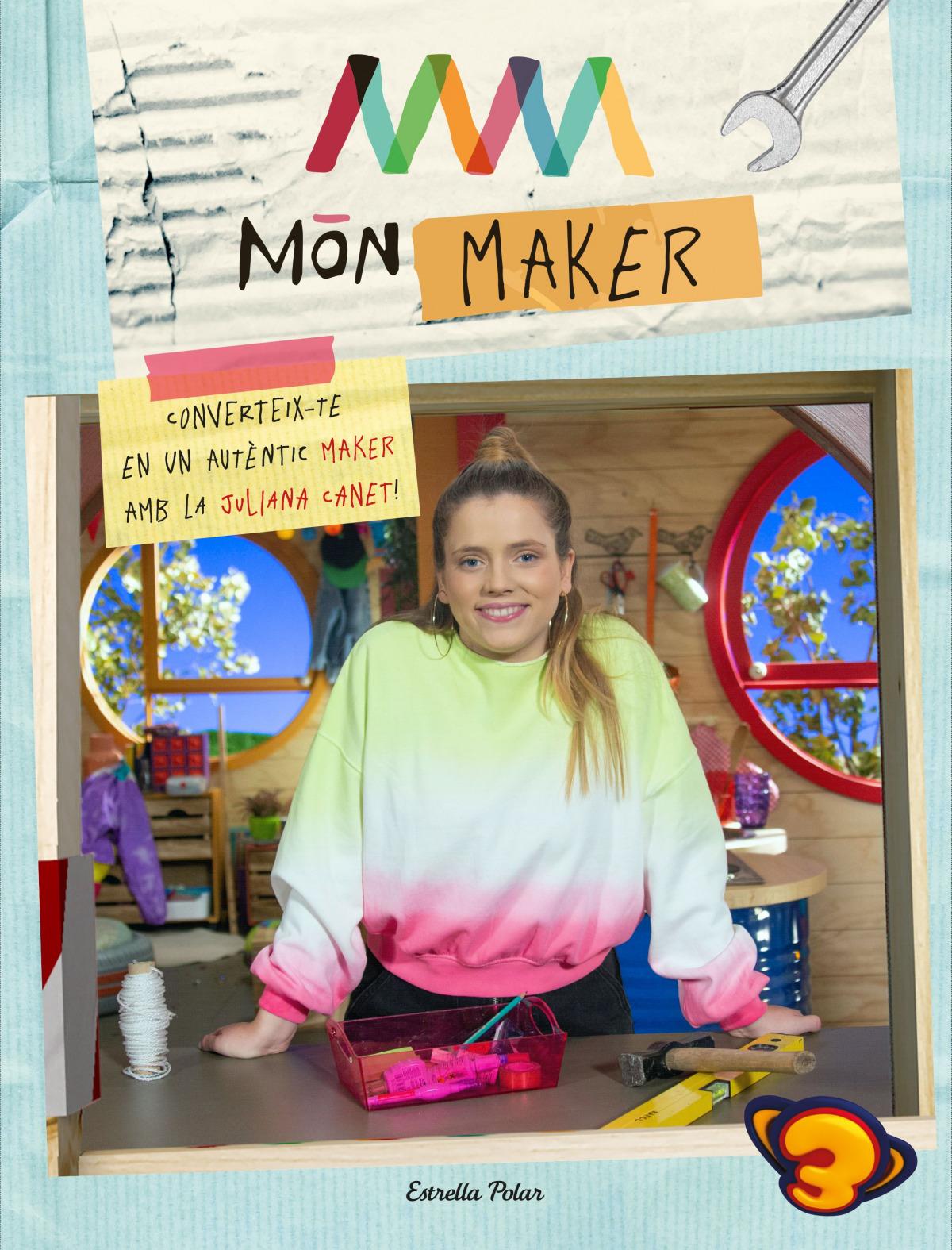 Món maker
