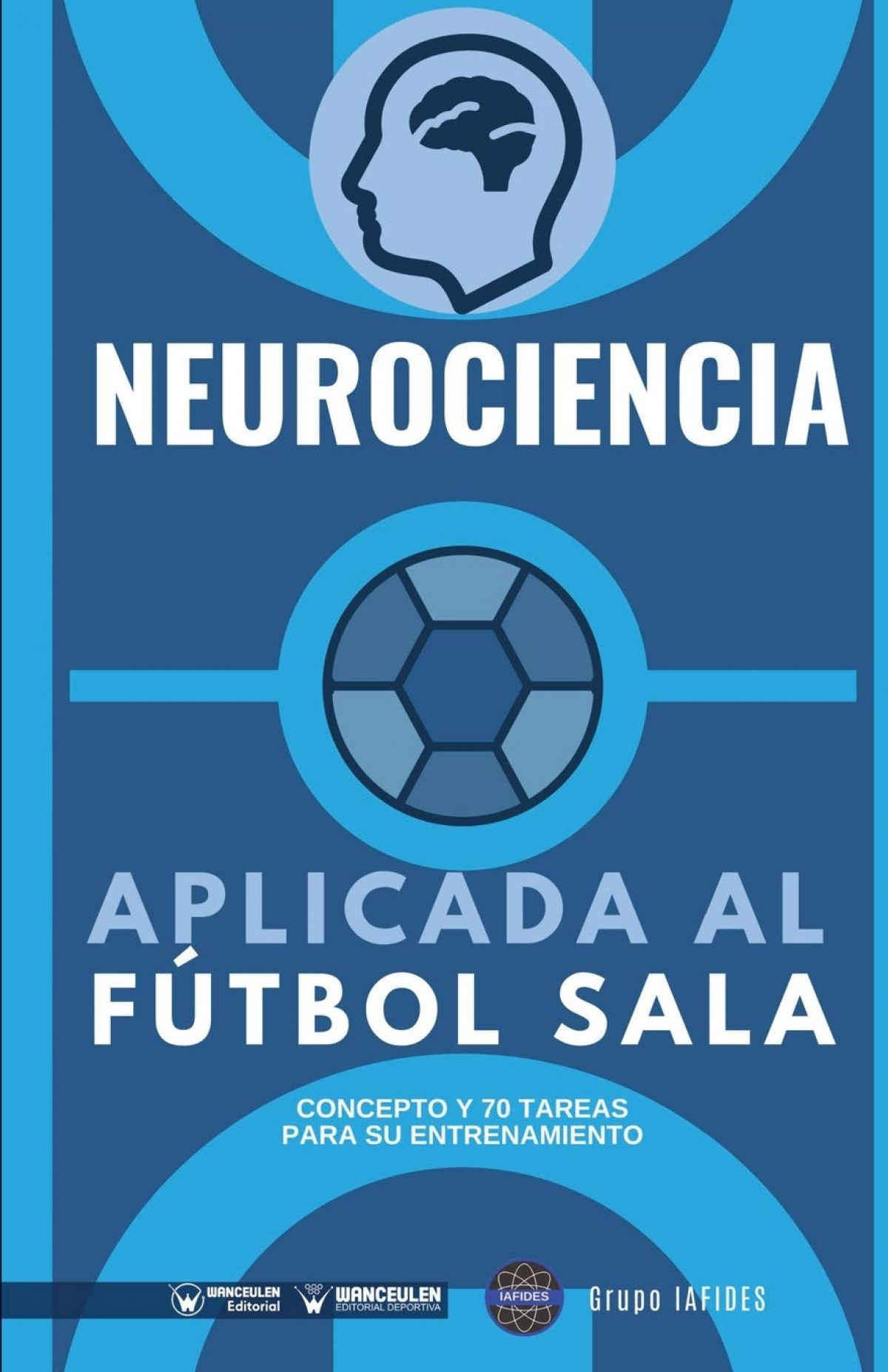 Neurociencia aplicada al Fútbol Sala