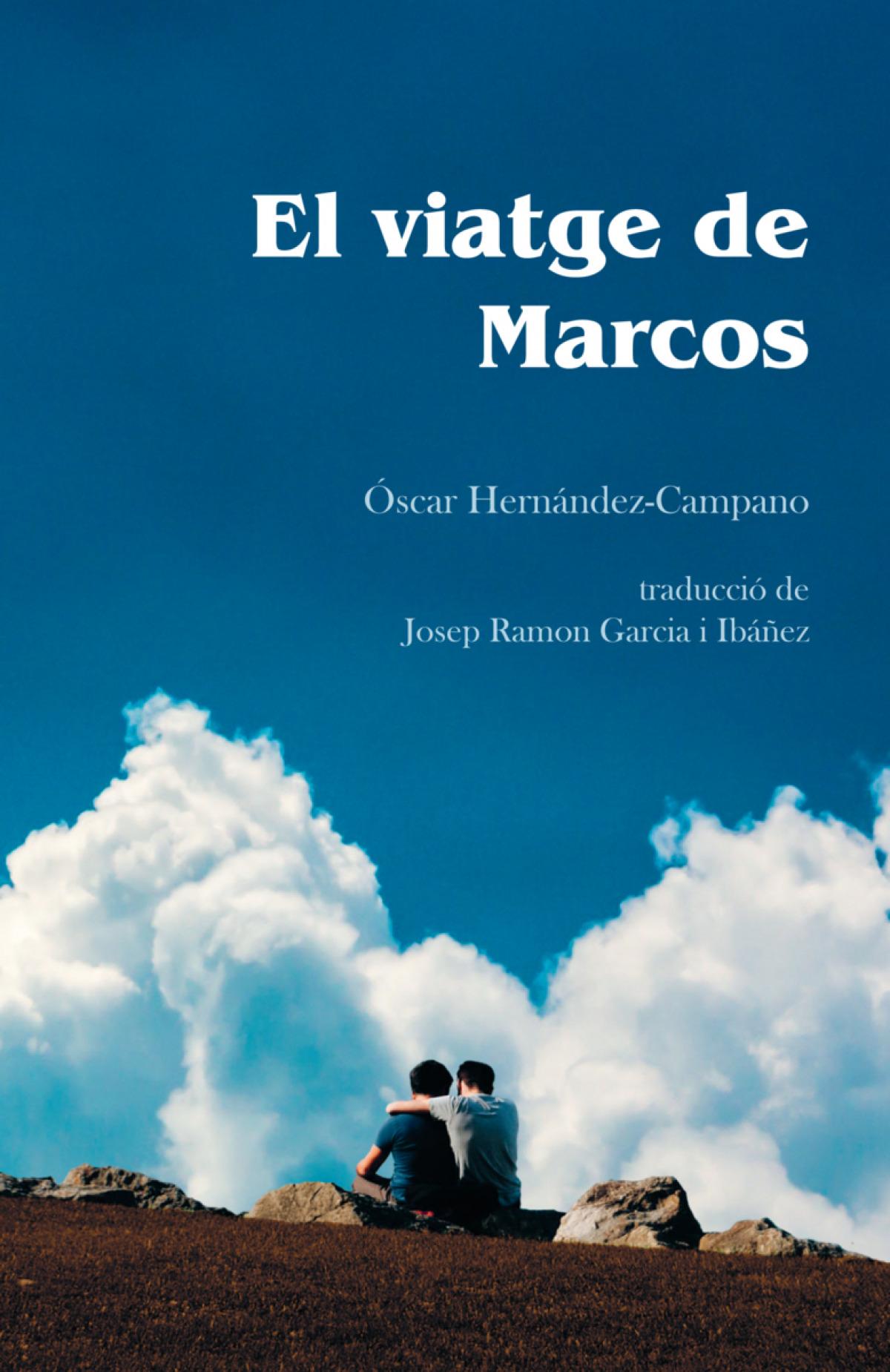 El viatge de Marcos