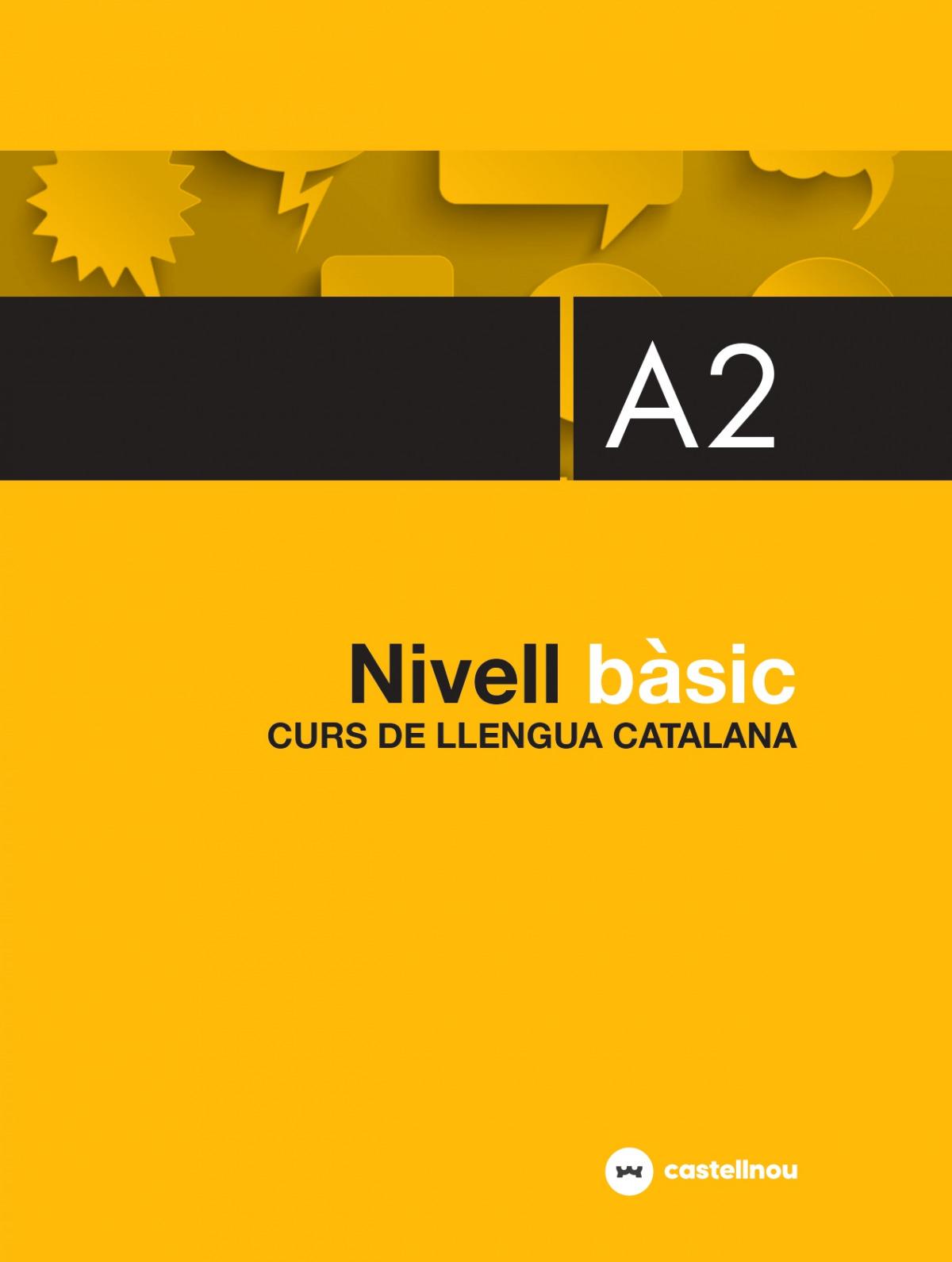 Nivell bàsic A2