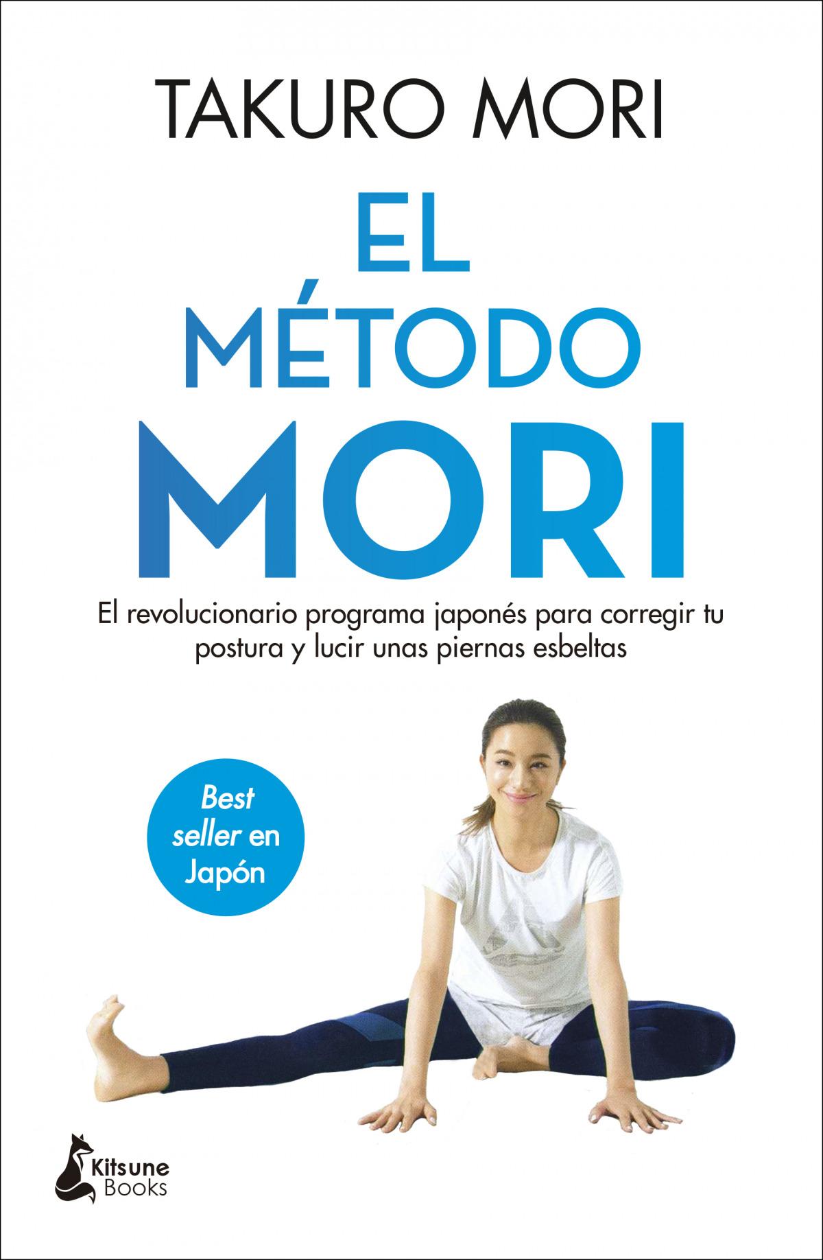 El método Mori