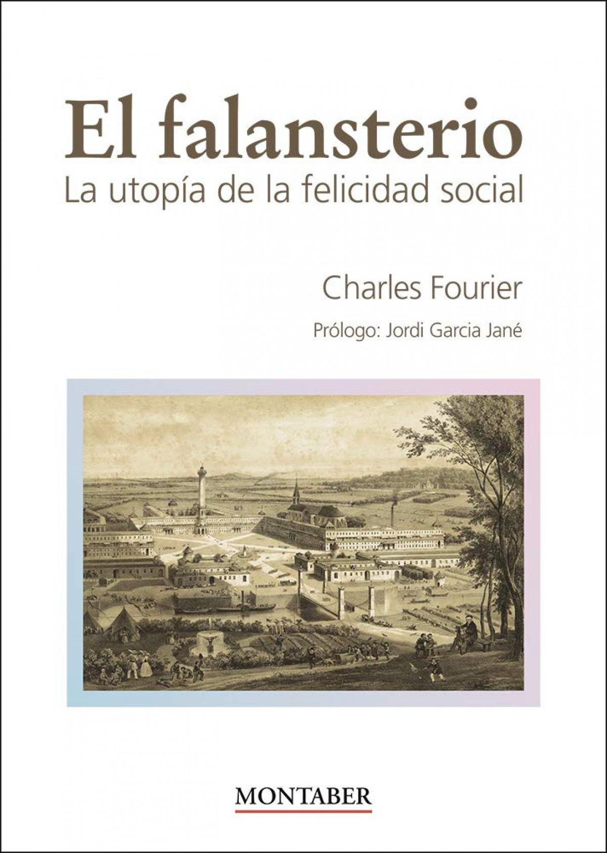 FALANSTERIO,EL