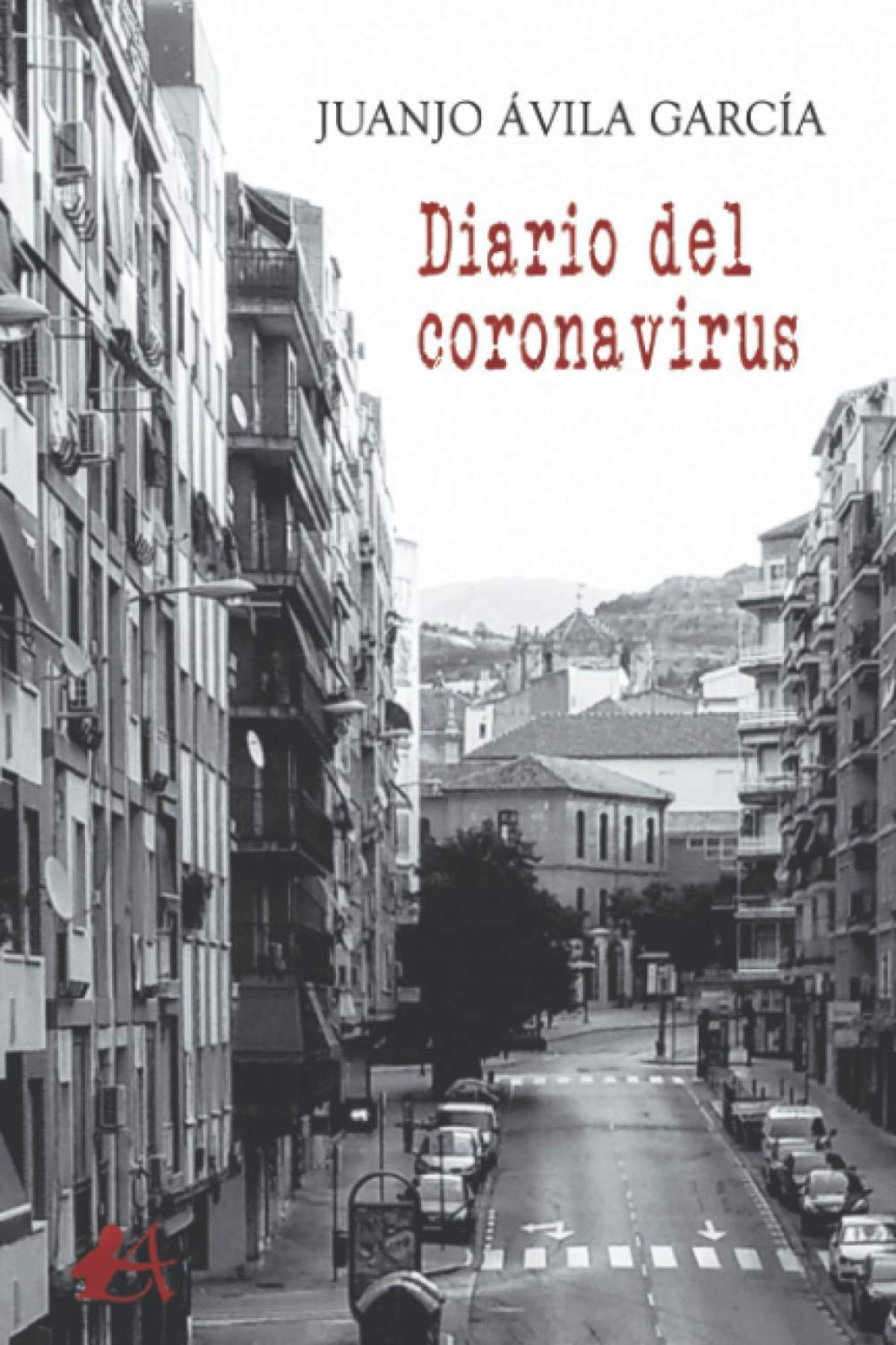 Diario del coronavirus