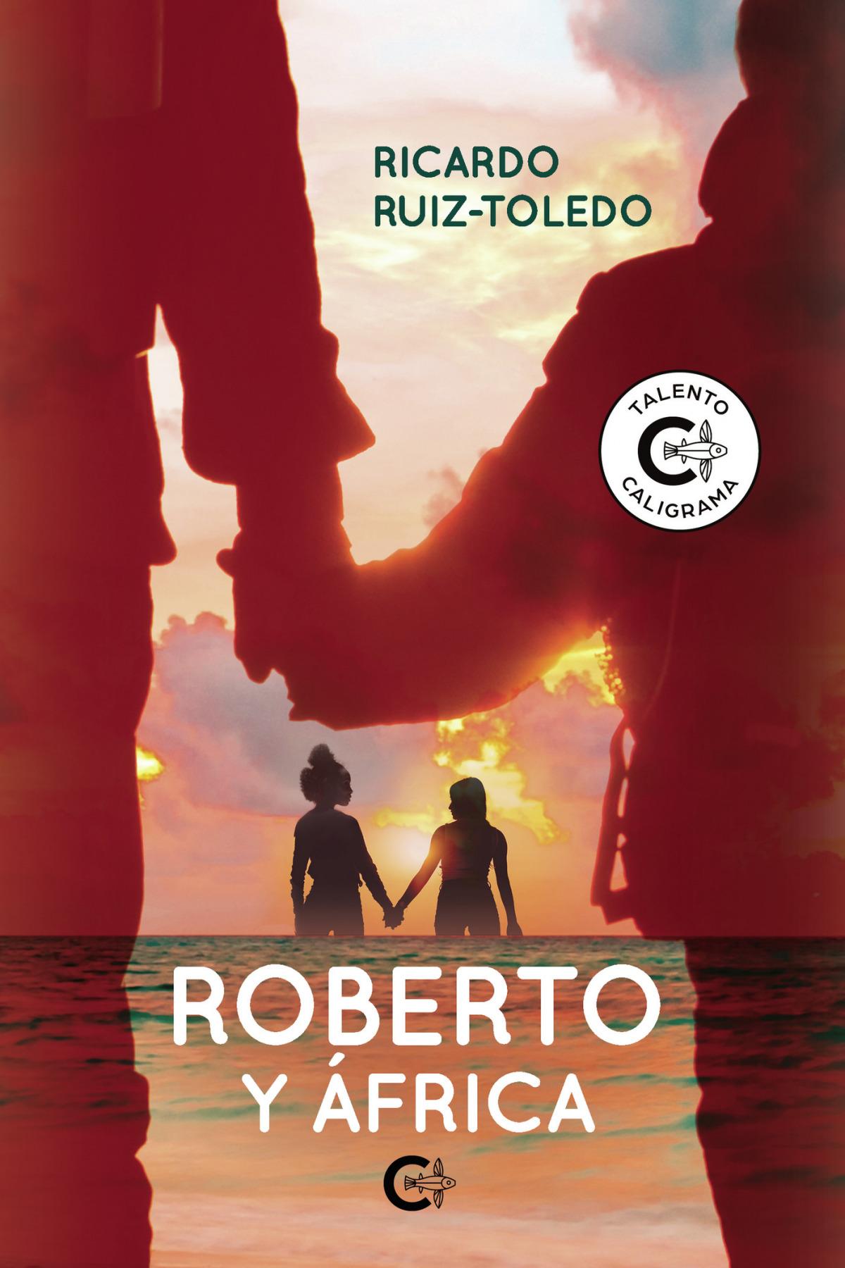Roberto y África