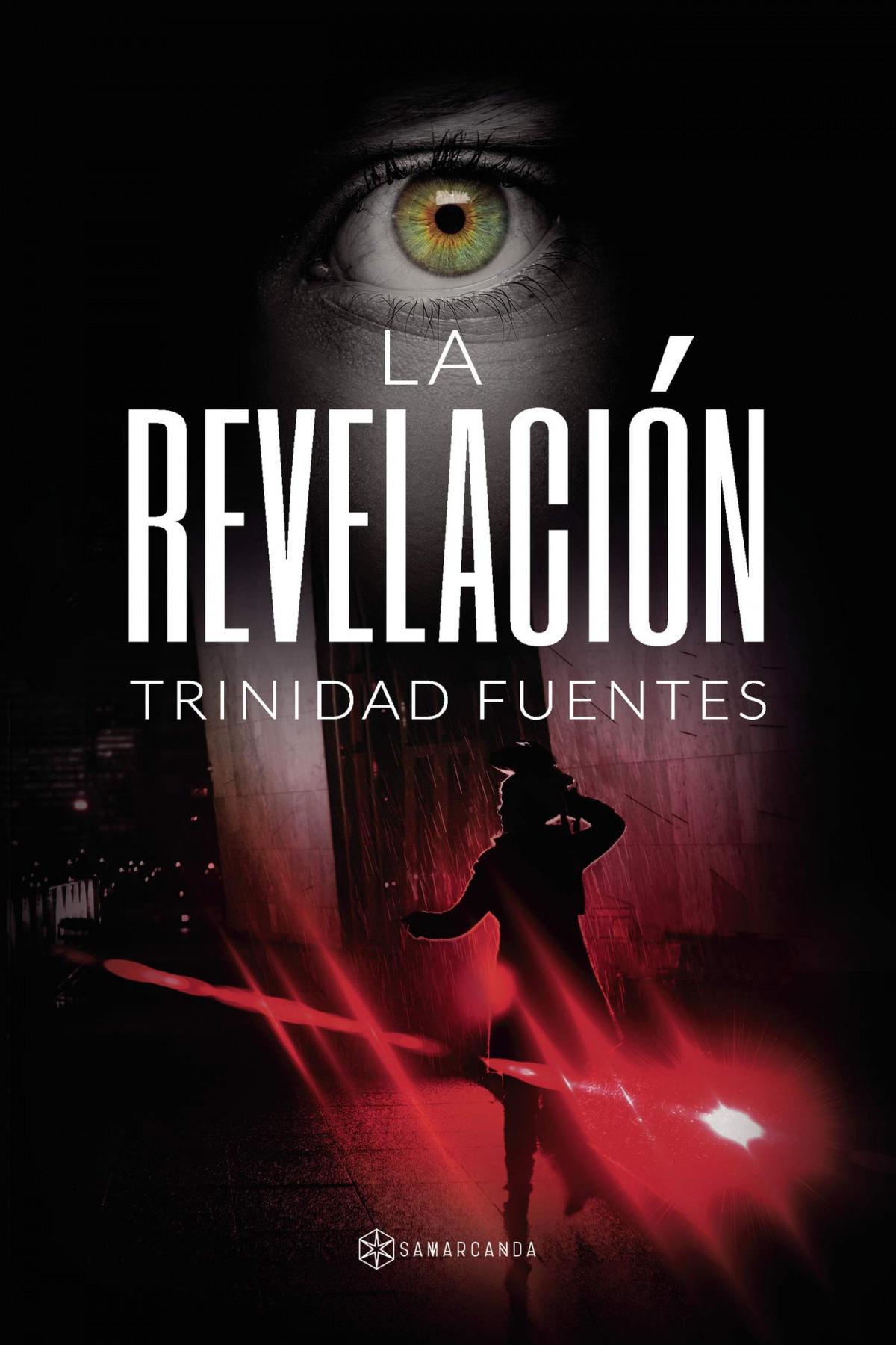 La Revelación