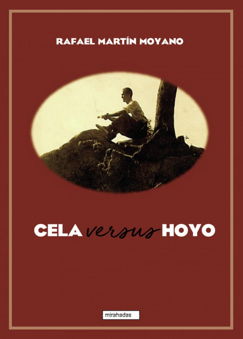 Cela Versus Hoyo