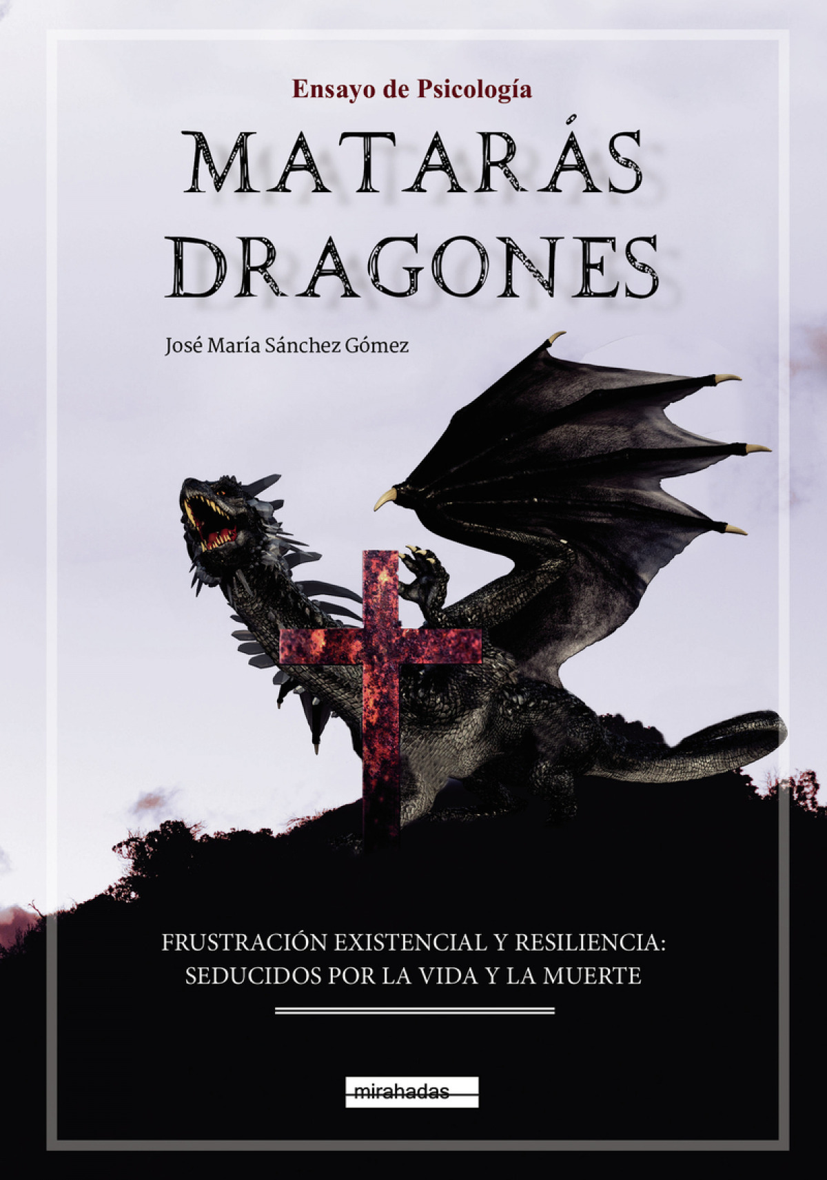 MATARÁS DRAGONES