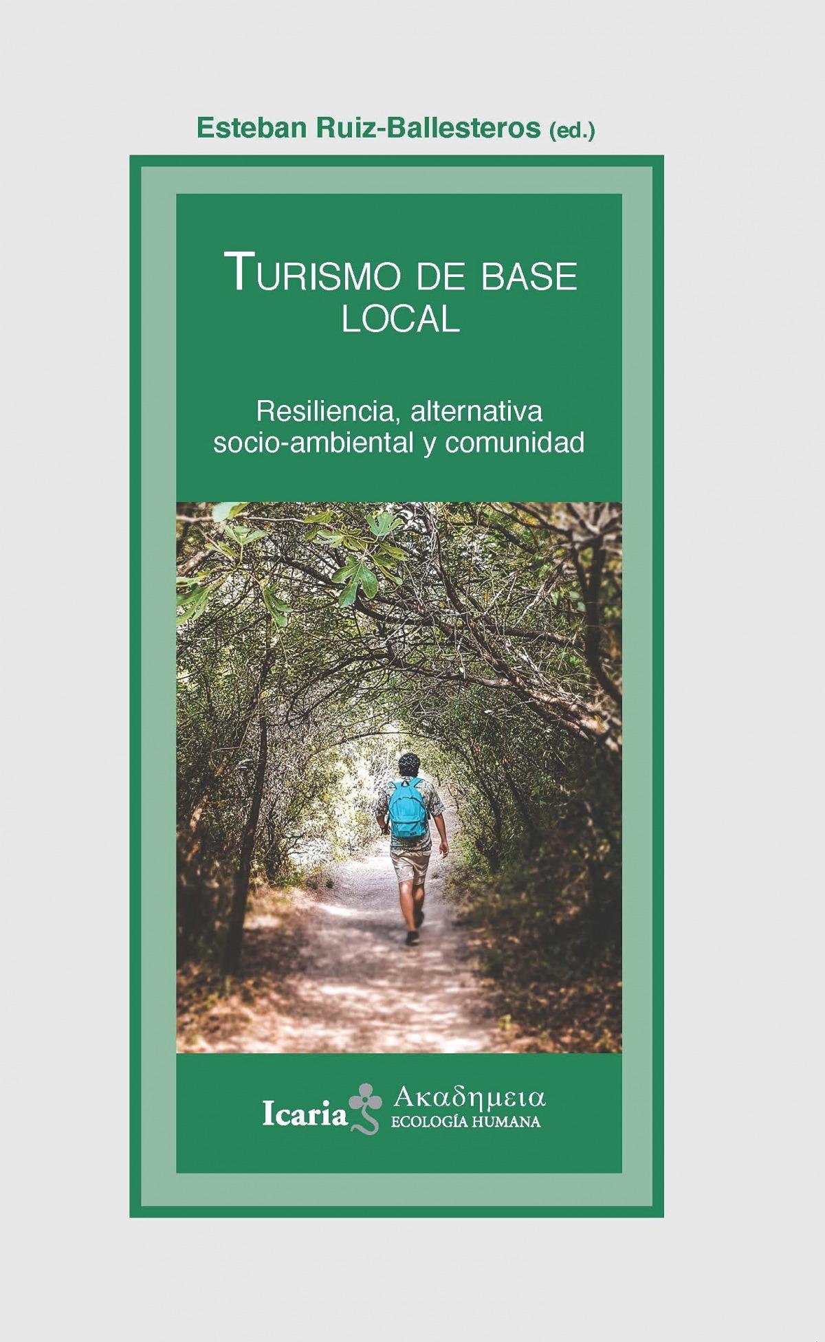 TURISMO DE BASE