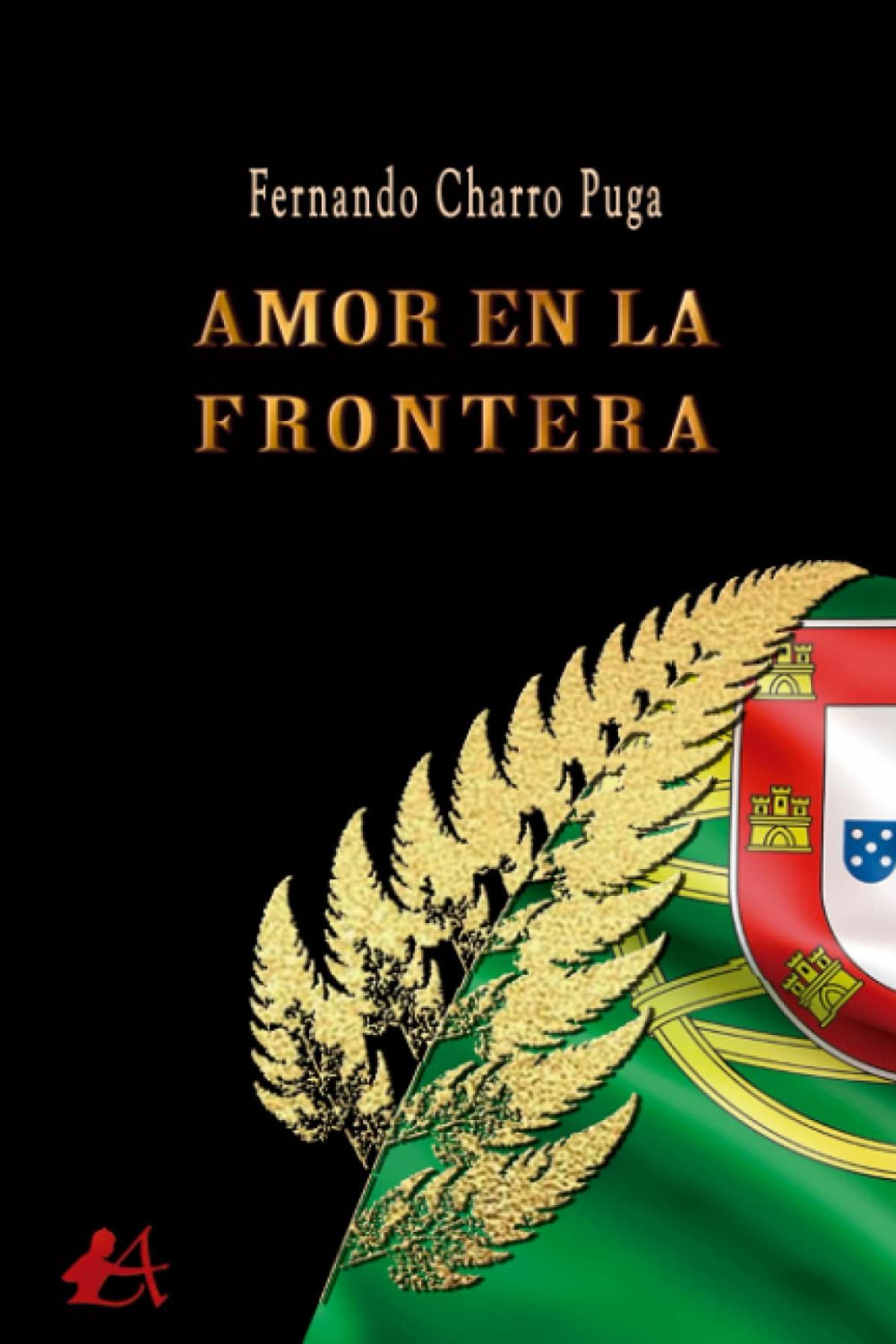 Amor en la frontera