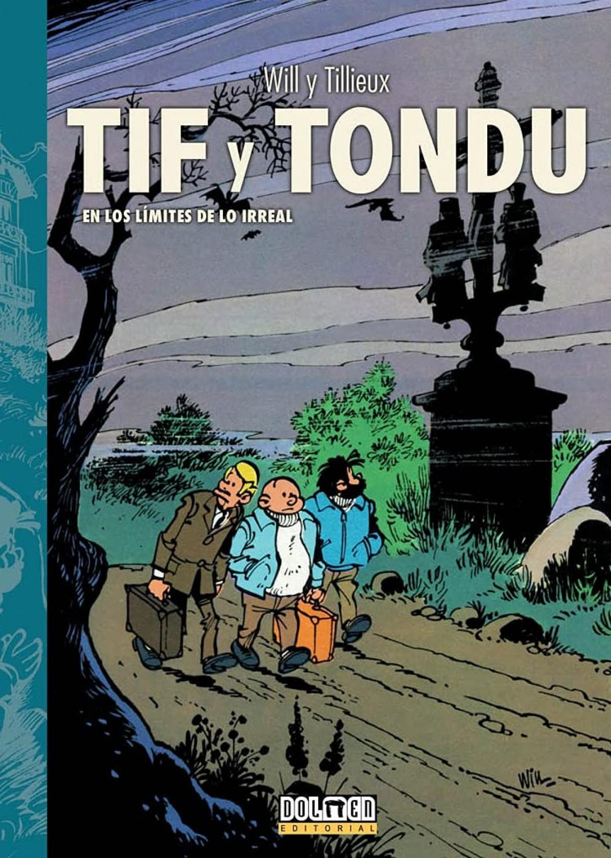 TIF Y TONDU 3
