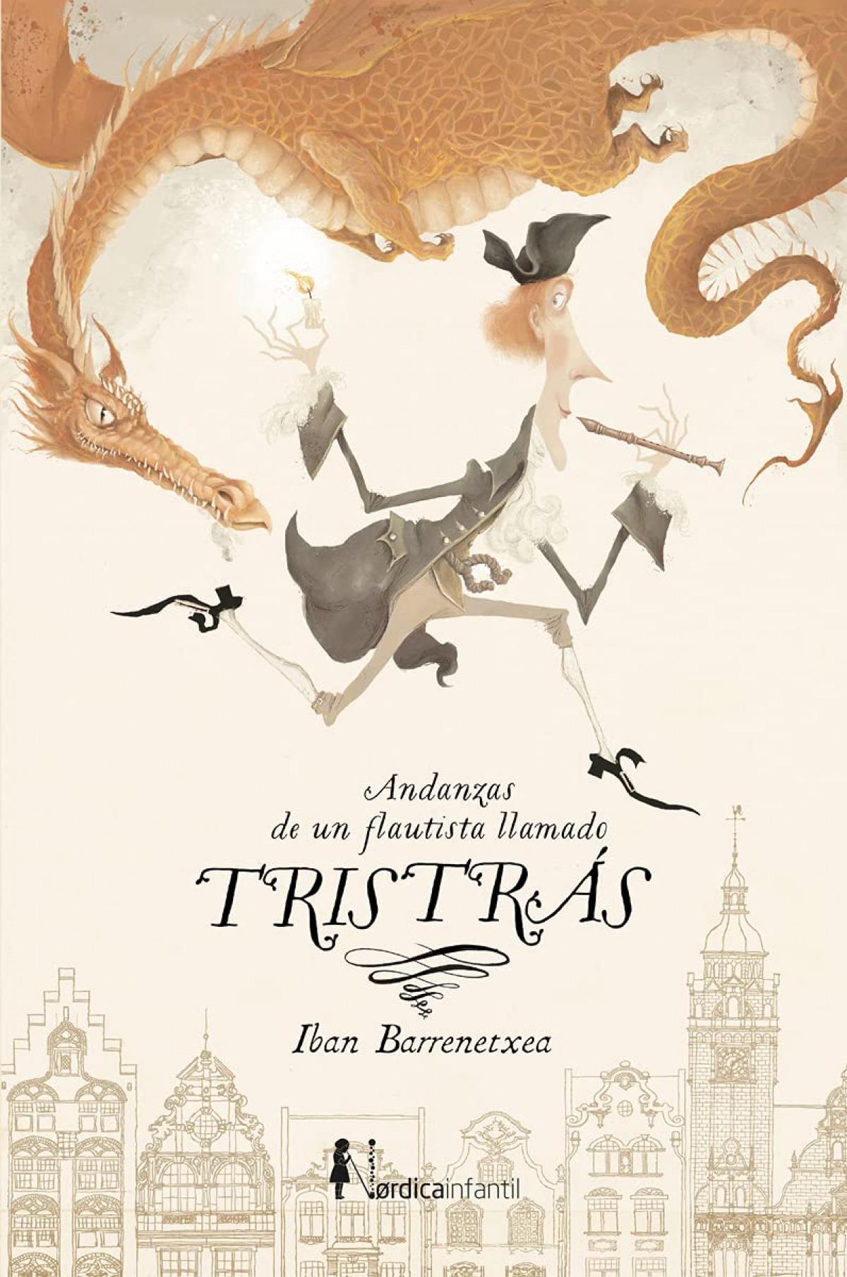 Tristrás
