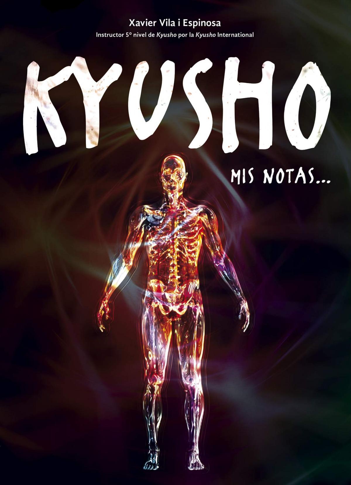 Kyusho.mis notas..