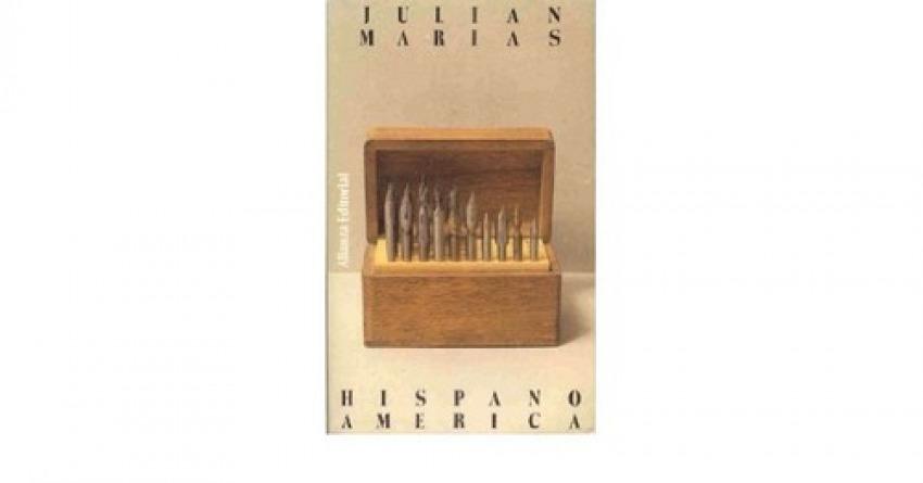 Hispano América