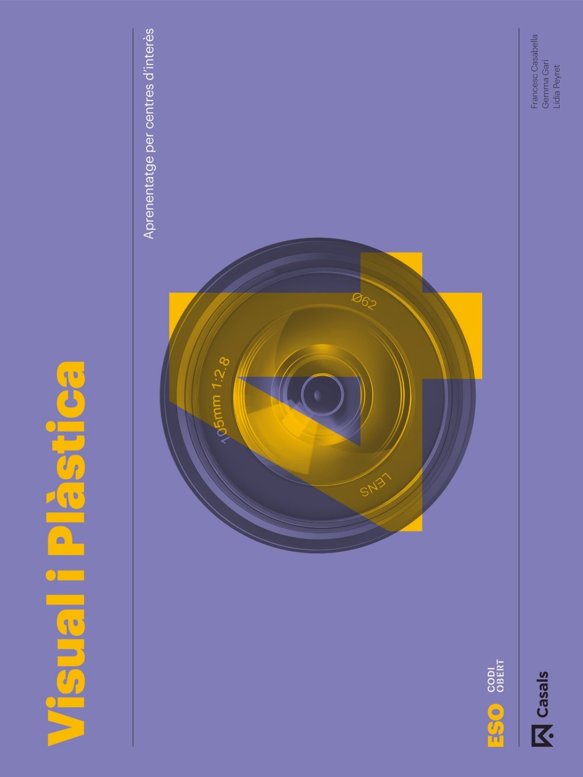 CARPETA Visual i Plàstica 4 ESO 2020