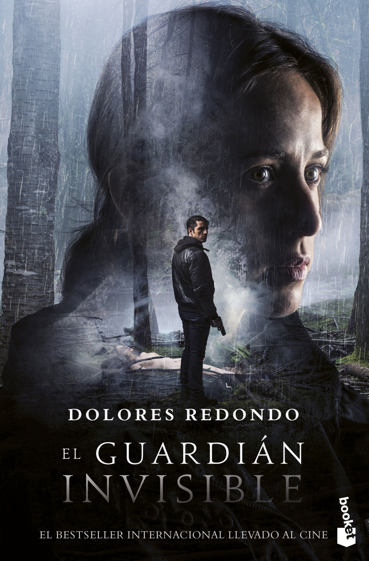 EL GUARDIAN INVISIBLE (PORTADA PELICULA)