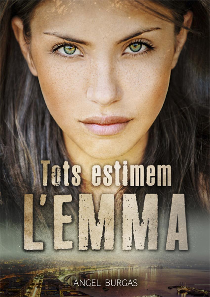 TOTS ESTIMEN L'EMMA