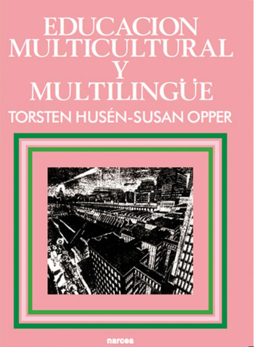 EDUCACION MULTICULTURAL Y MULTILINGUE