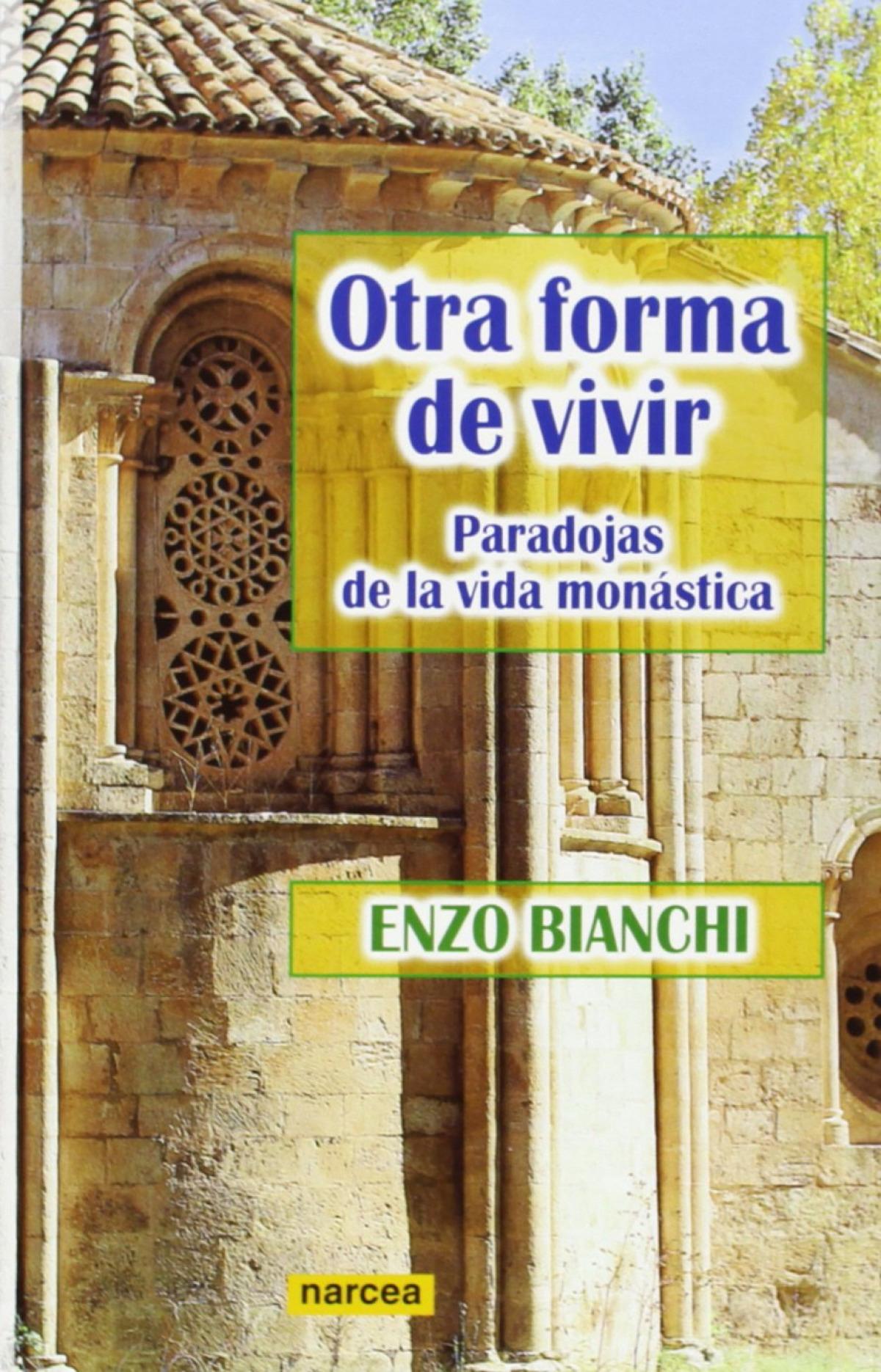 OTRA FORMA DE VIVIR