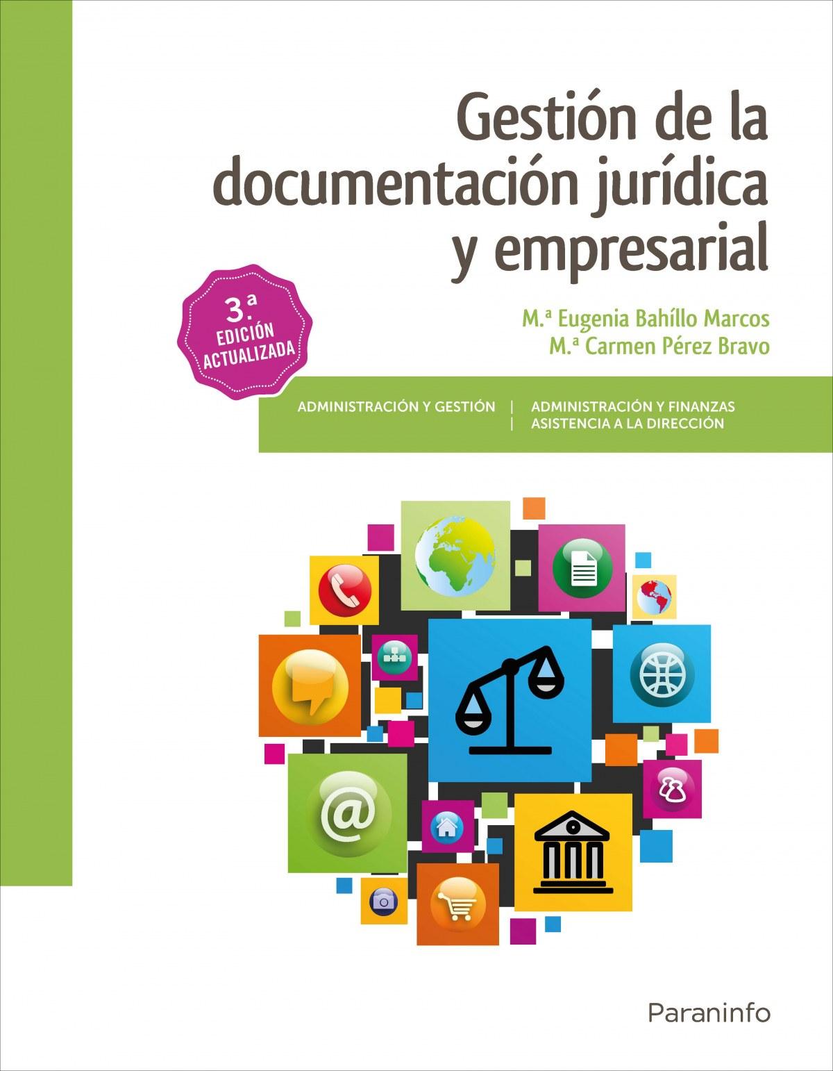 (17).(G.M).GESTION DOCUMENTACION JURIDICA Y EMPRESARIAL