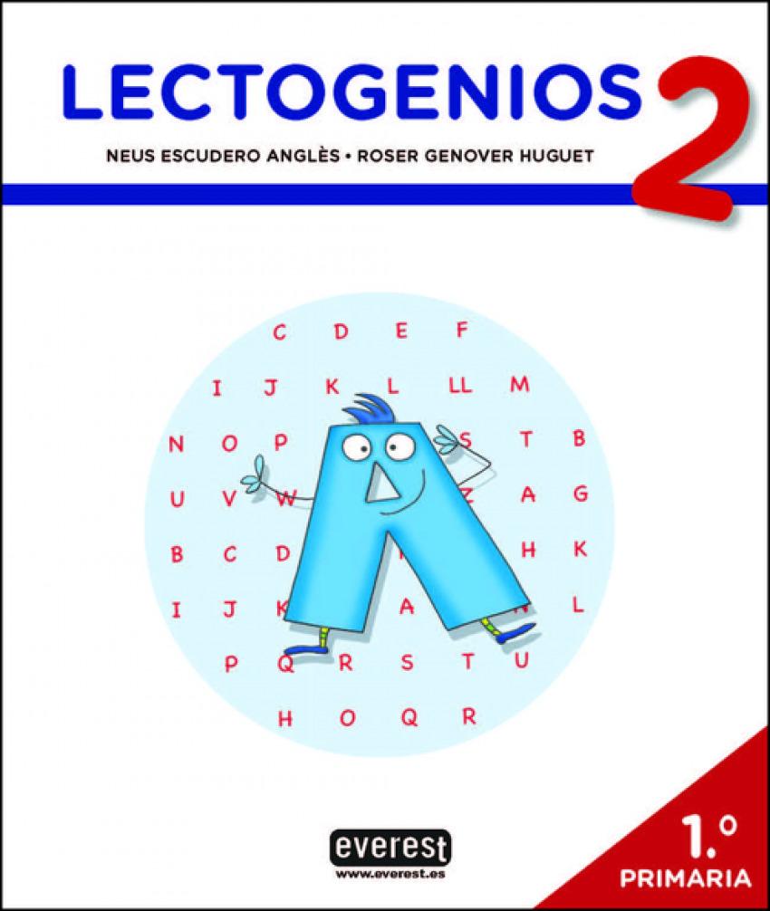 Lectogenios 2