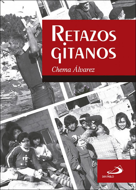 Resultado de imagen de RETAZOS GITANOS
