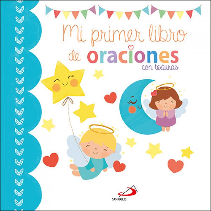 OTROS LIBROS | Librería-Juguetería Romero