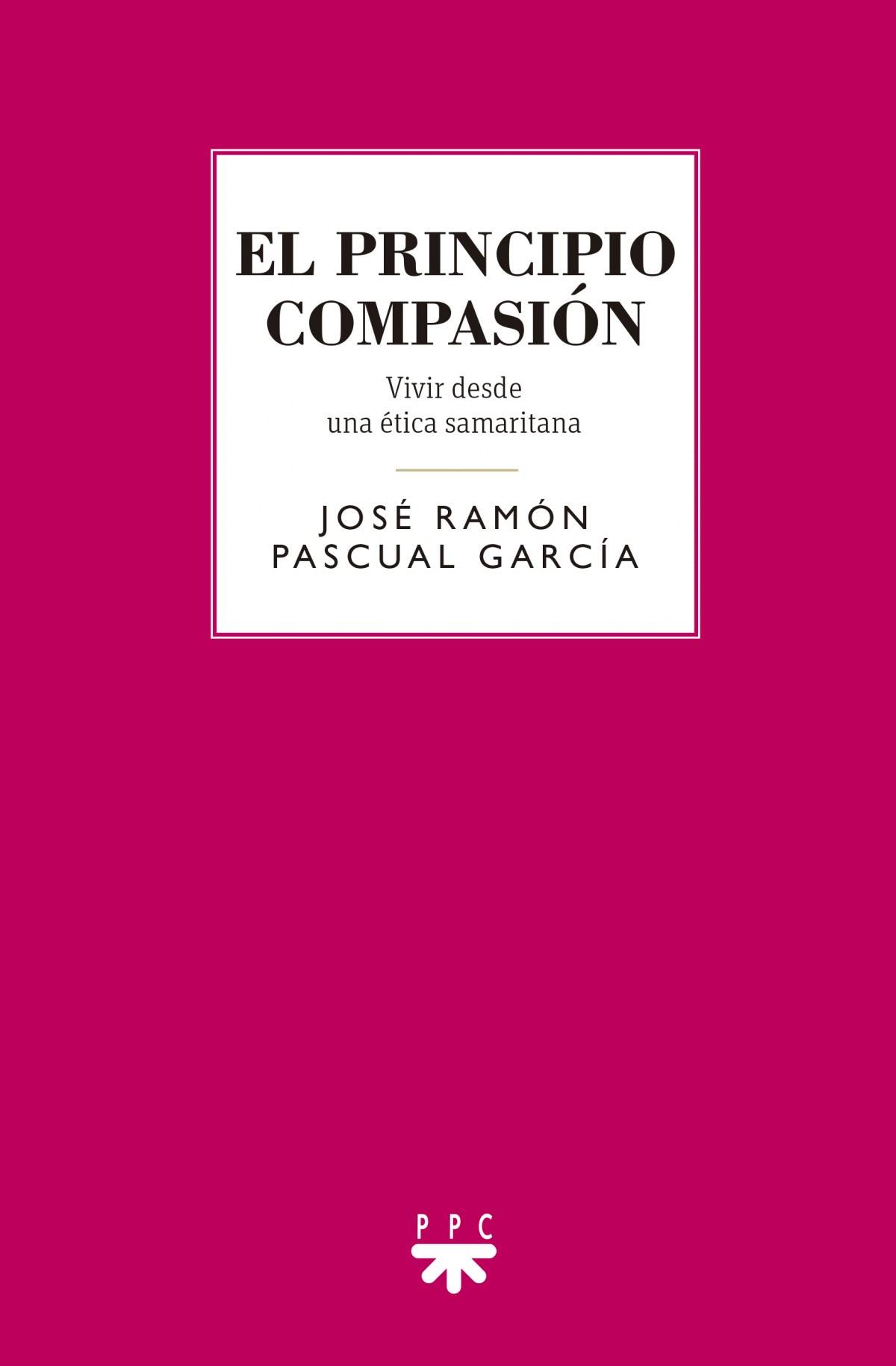 El principio compasión
