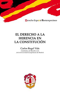 El derecho a la herencia en la constitución