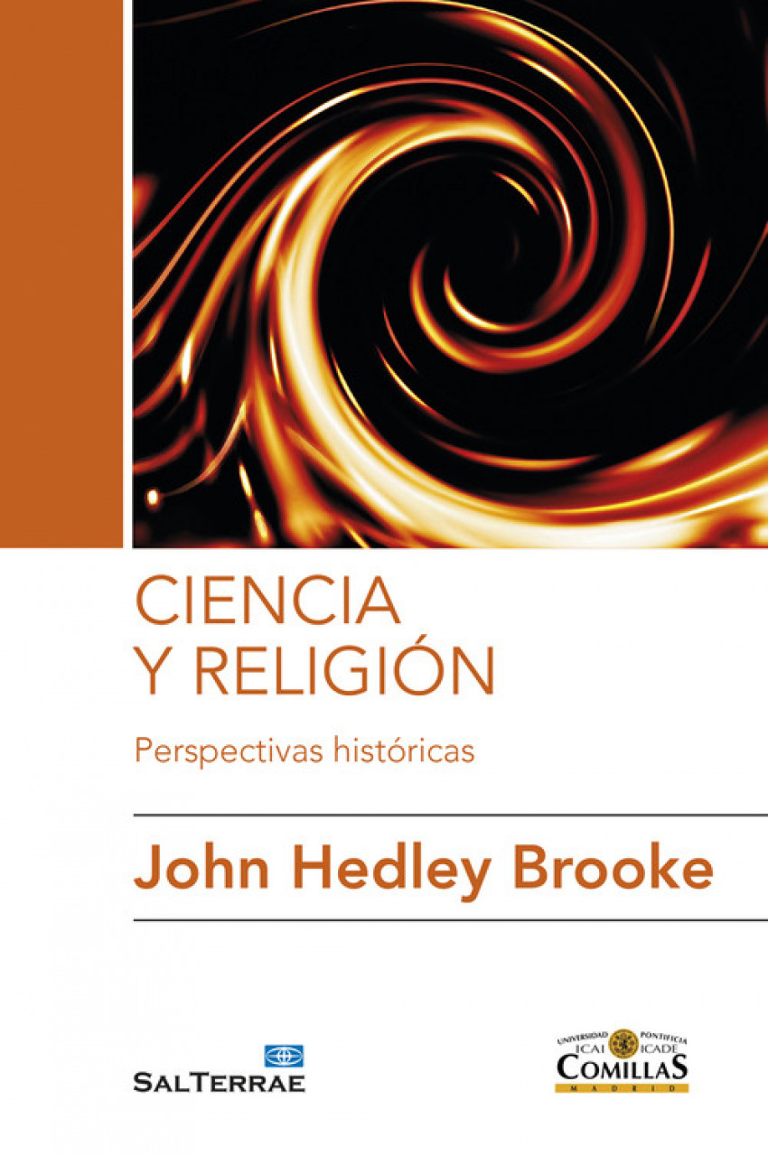 CIENCIA Y RELIGION.PERSPECTIVAS HISTORICAS