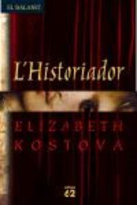 L'Historiador