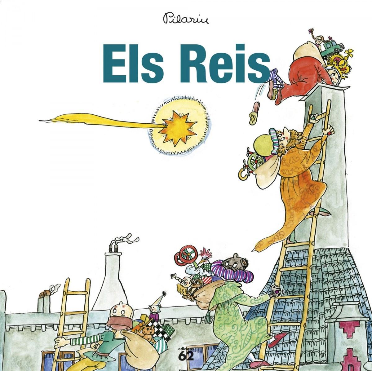 ELS REIS
