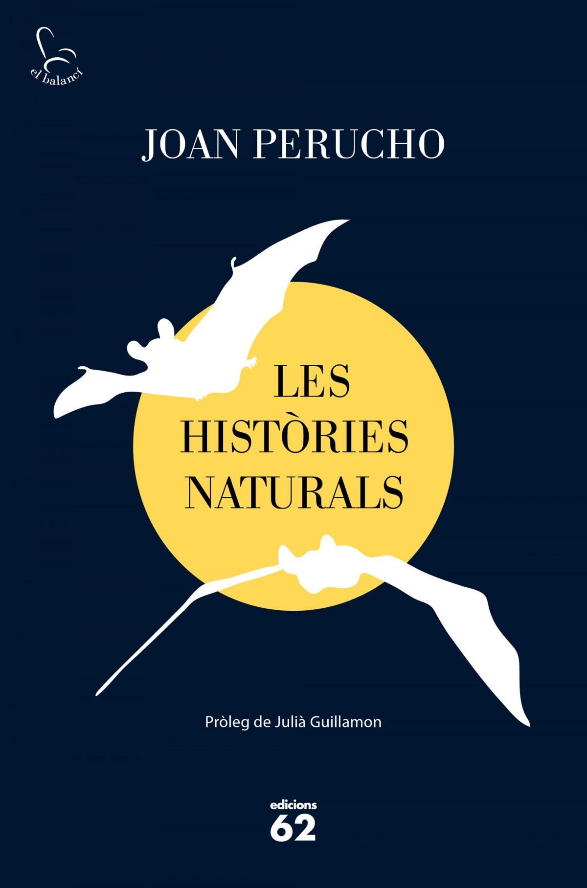 LES HISTORIES NATURALS