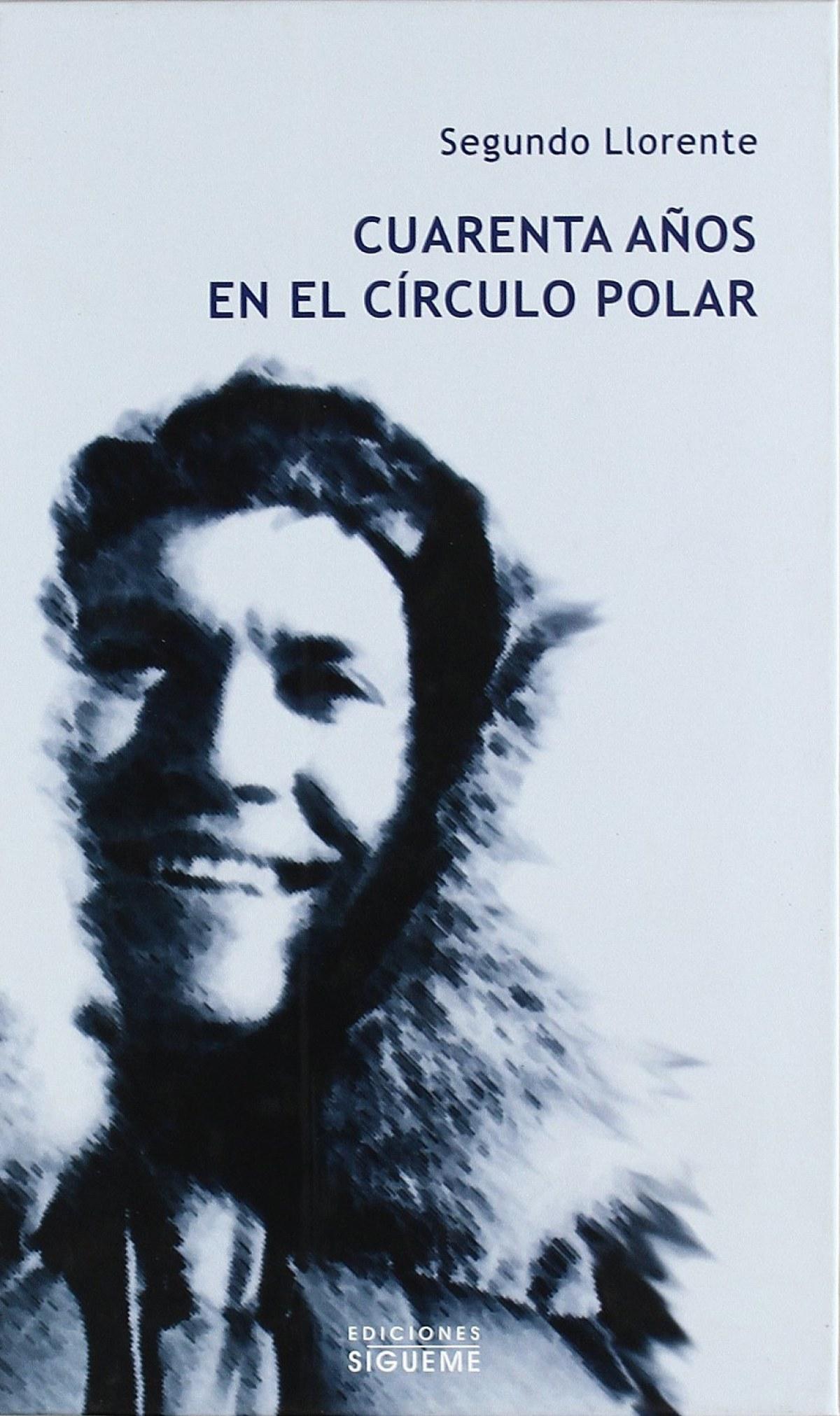 Cuarenta años en el círculo polar