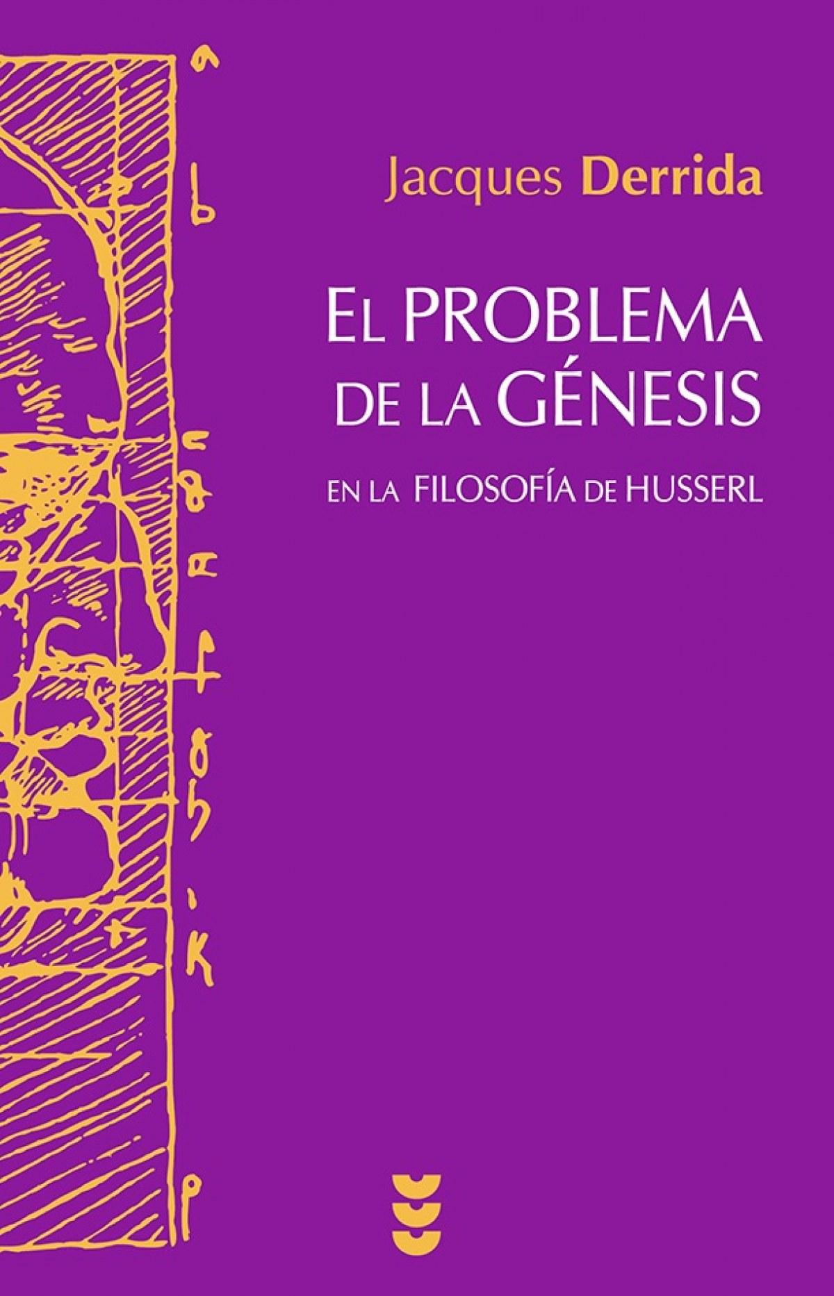 El Problema de la Génesis