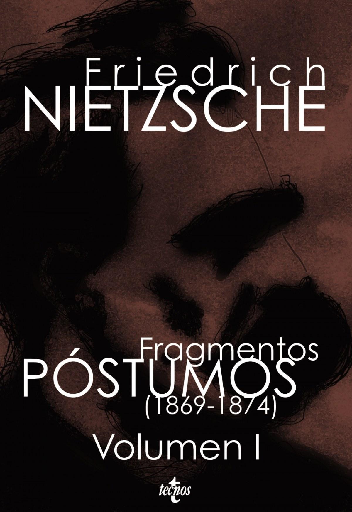 Fragmentos póstumos (1869-1874)