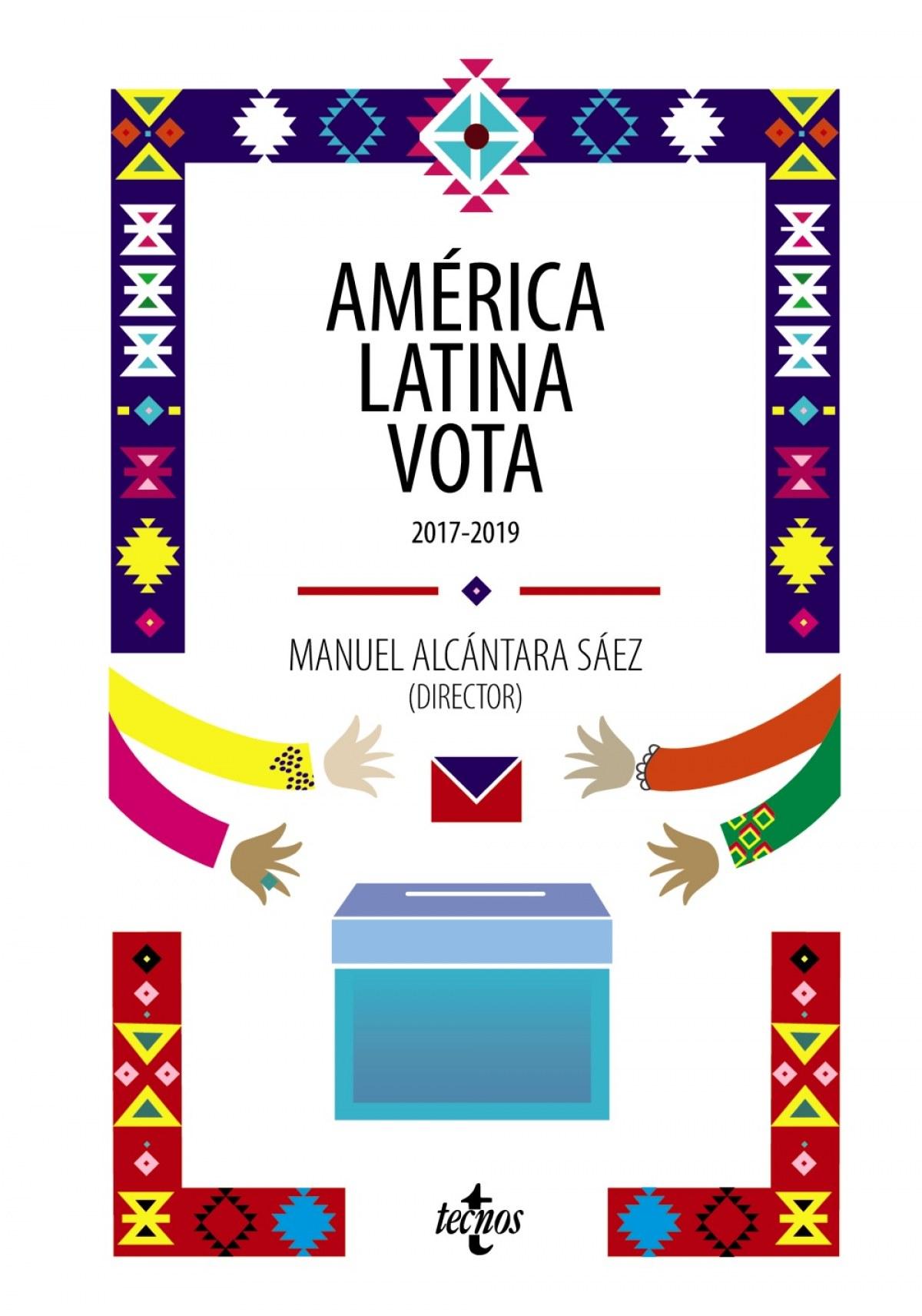 América Latina vota
