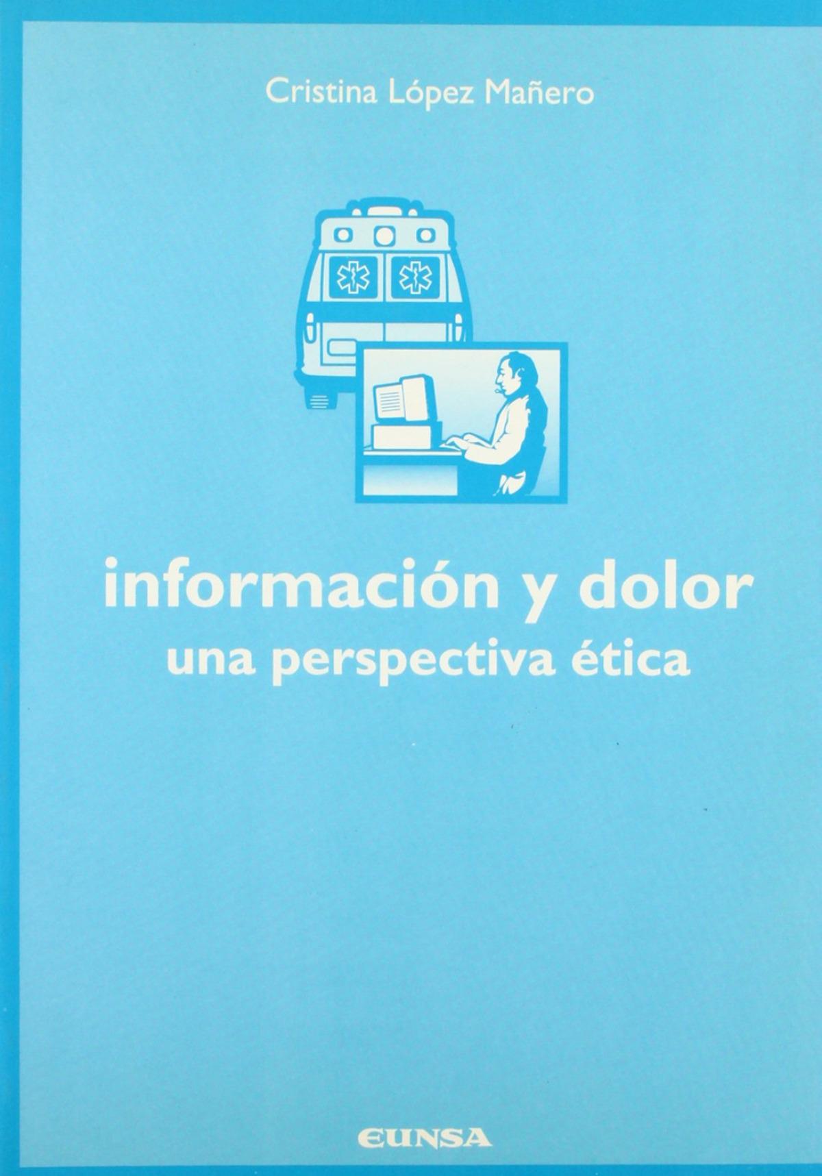 Información y dolor