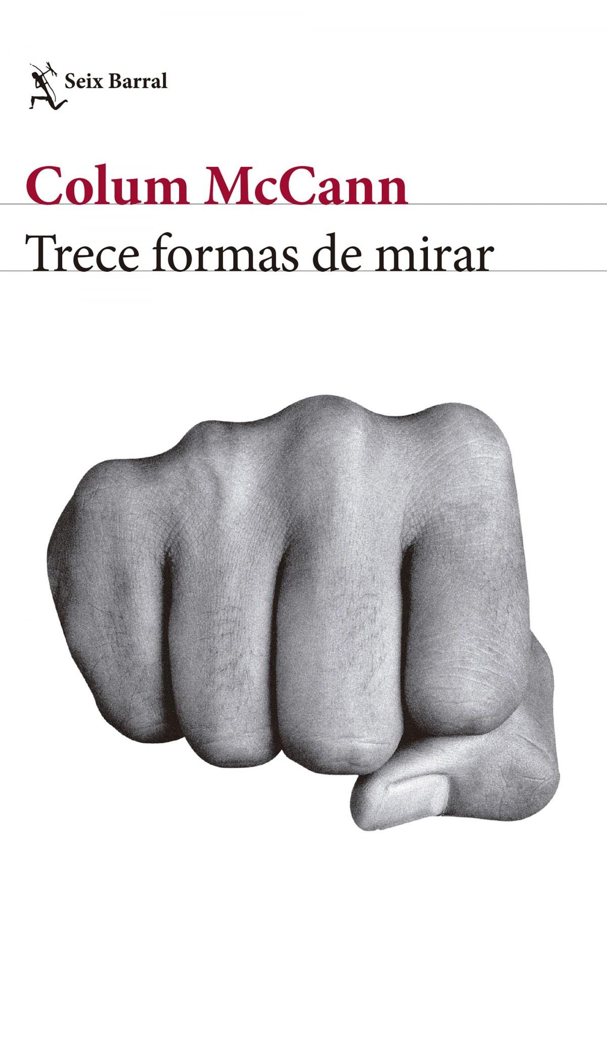 TRECE FORMAS DE MIRAR