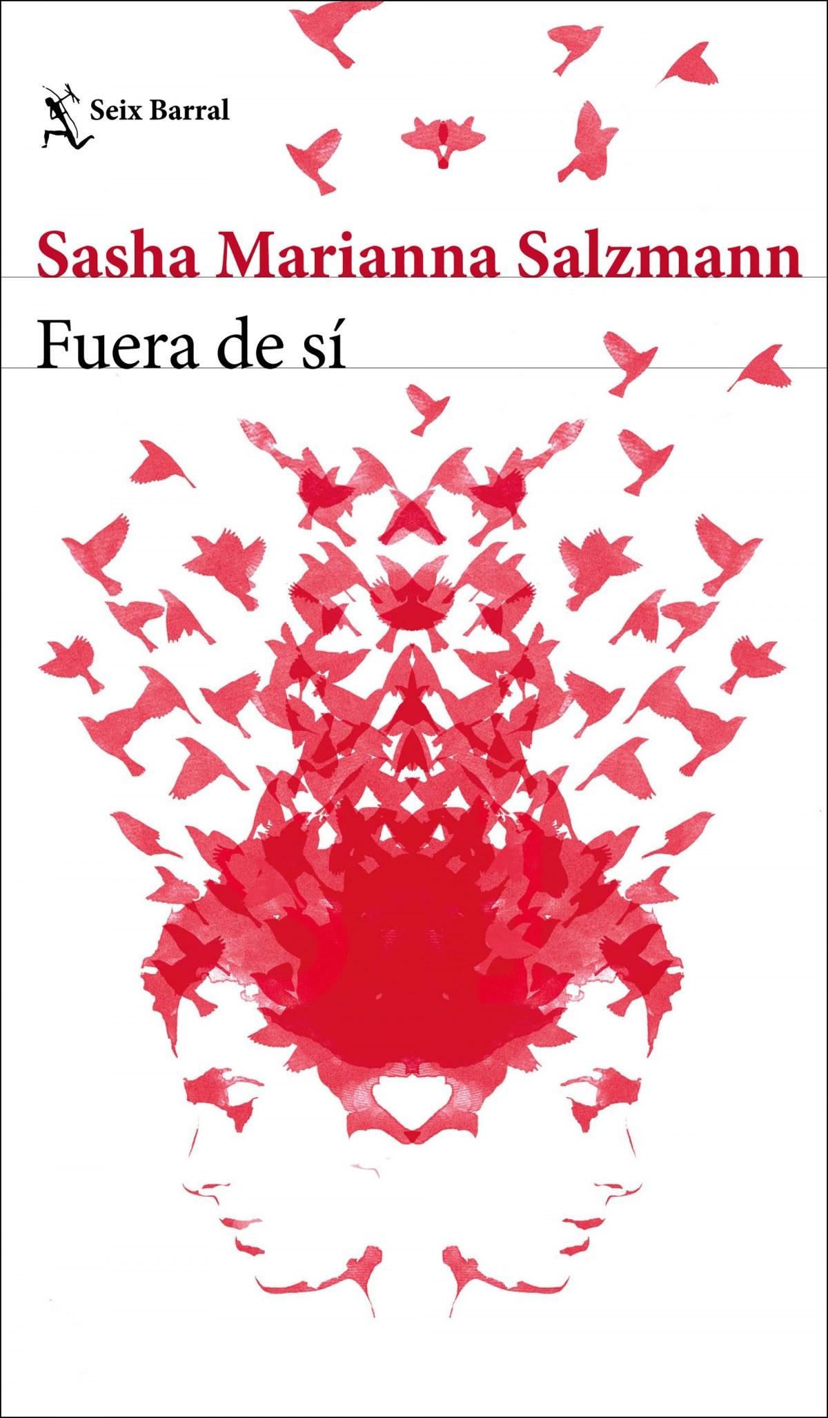 FUERA DE SÍ