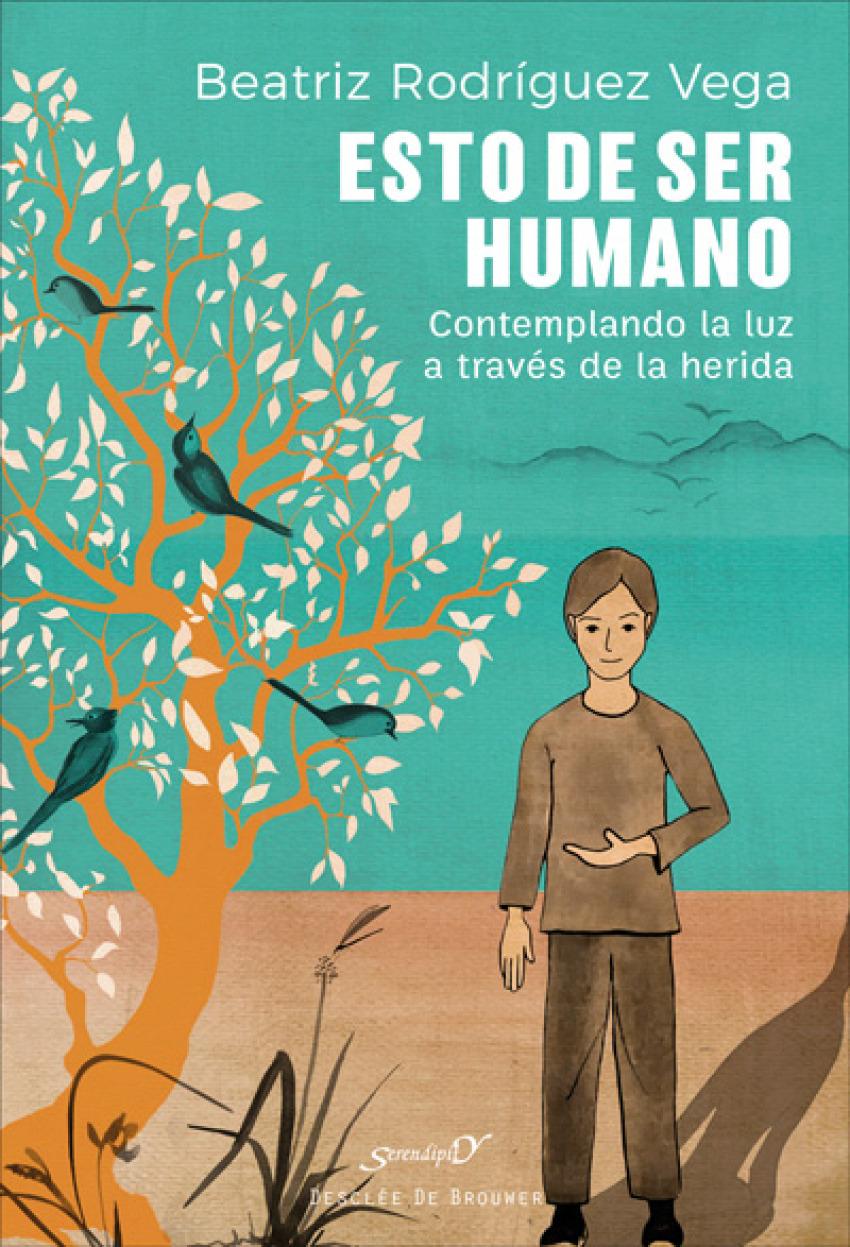 ESTO DE SER HUMANO