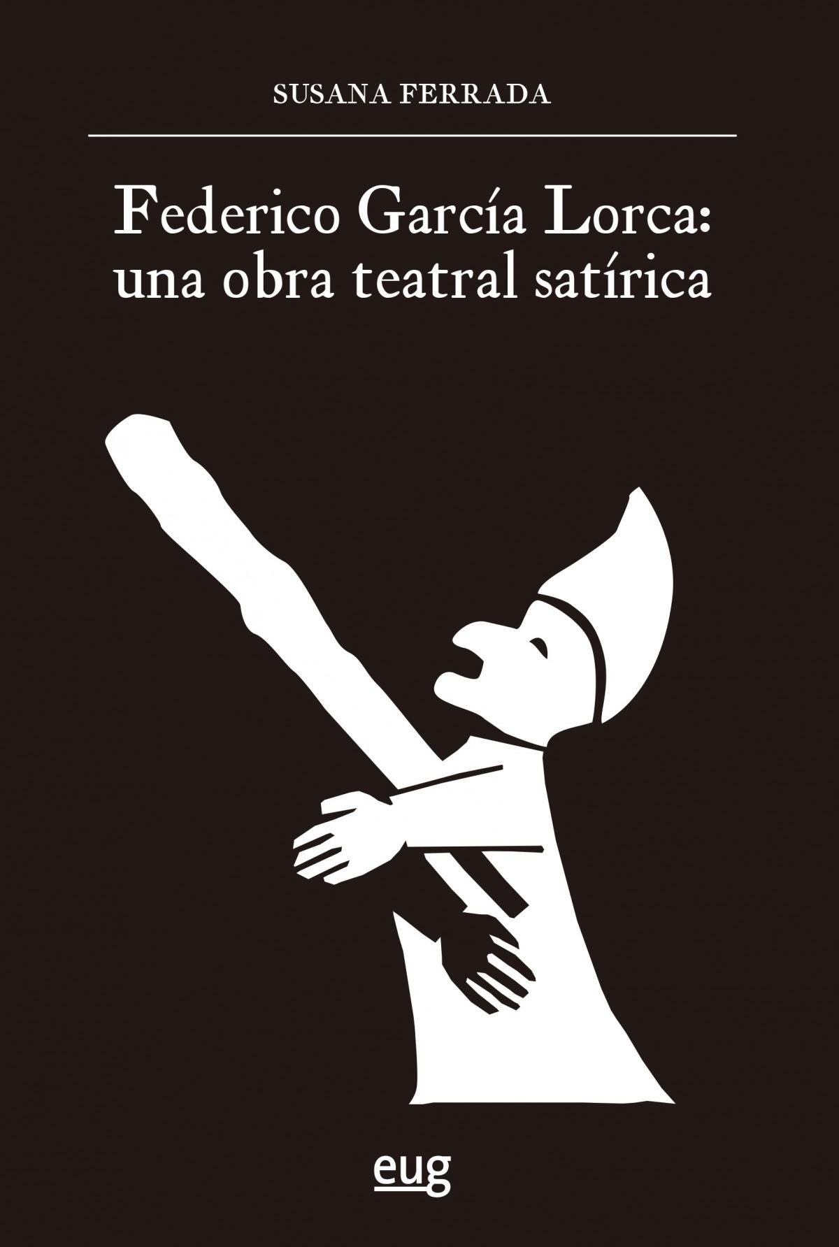 Federico Garc¡a Lorca