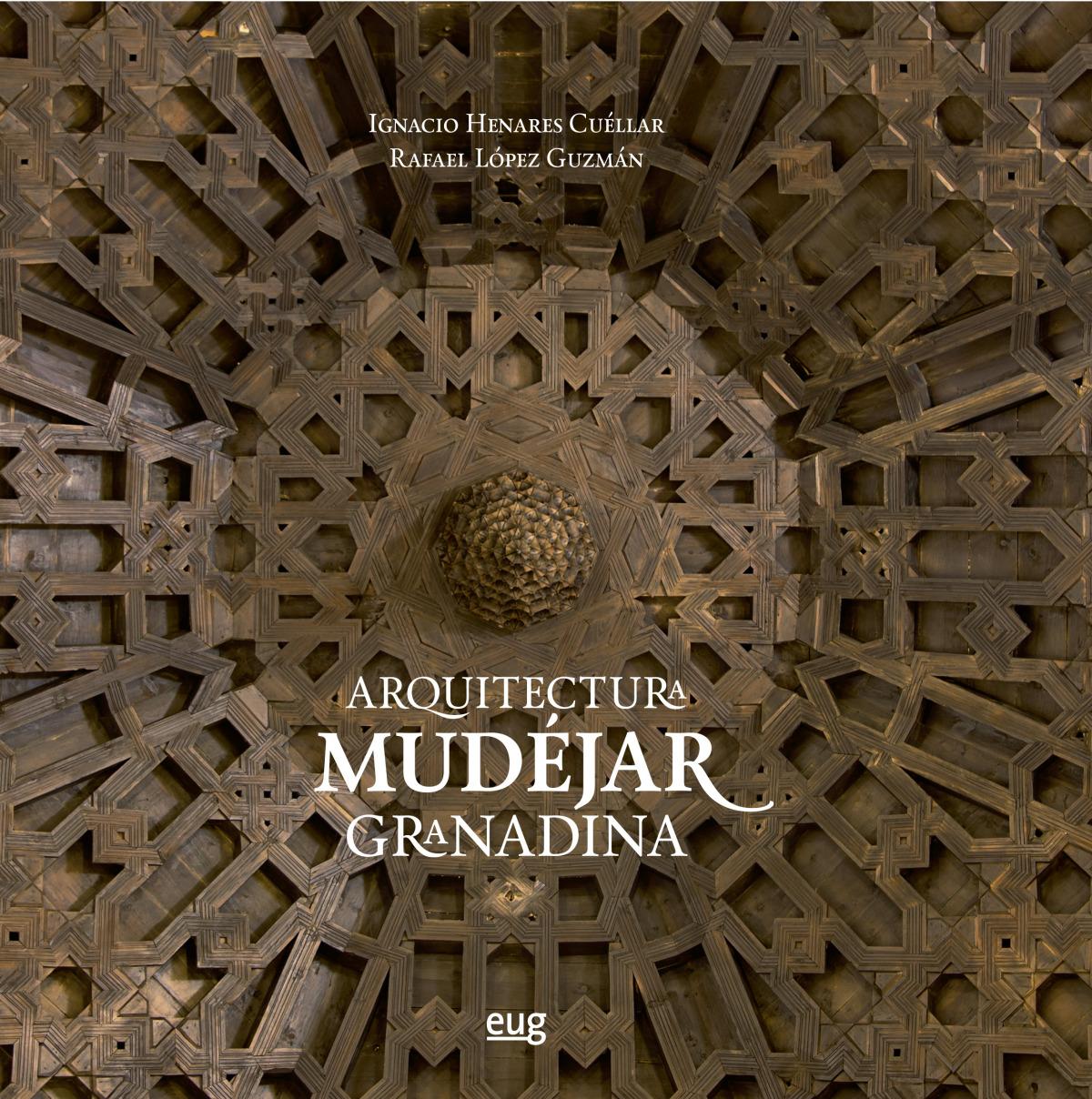 Arquitectura mudéjar granadina