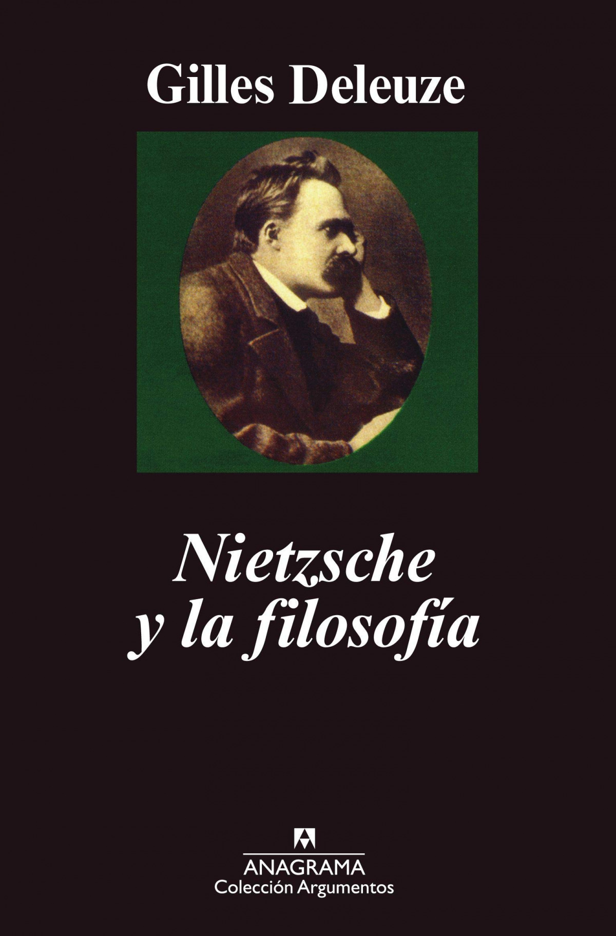 Nietzsche y la filosofia