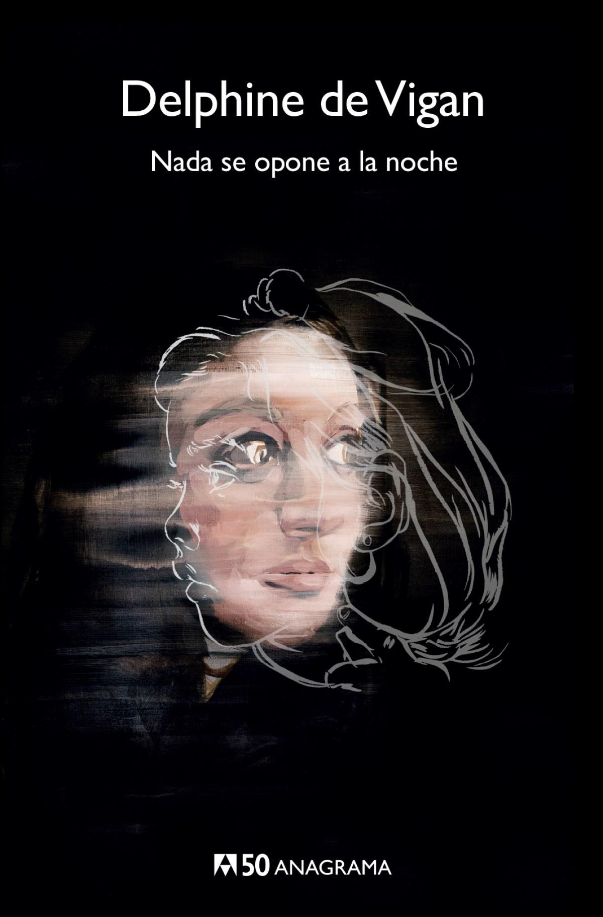 NADA SE OPONE A LA NOCHE 9788433902481