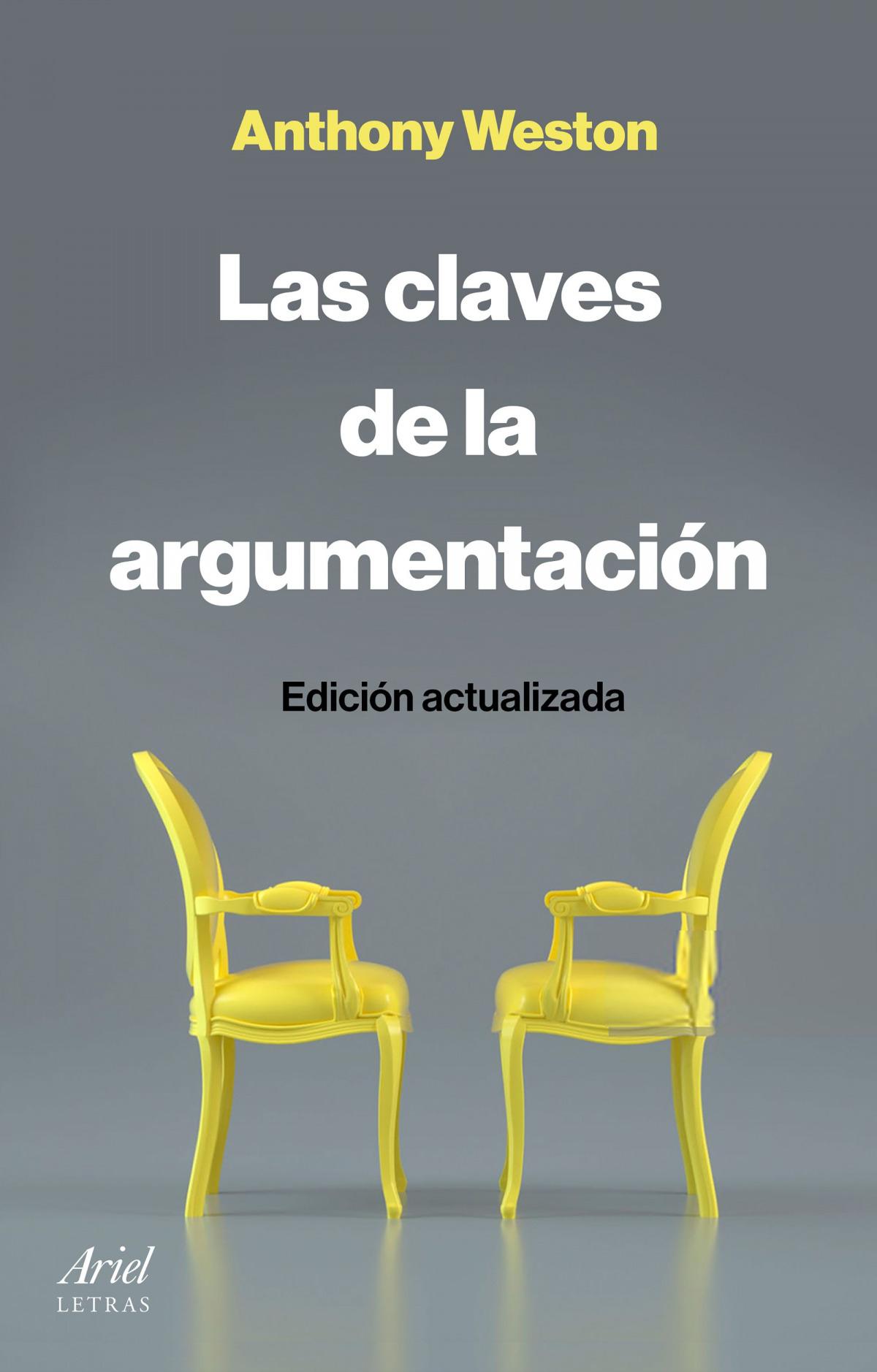 Las claves de la argumentación