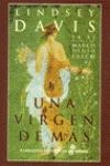 11. Una virgen de más